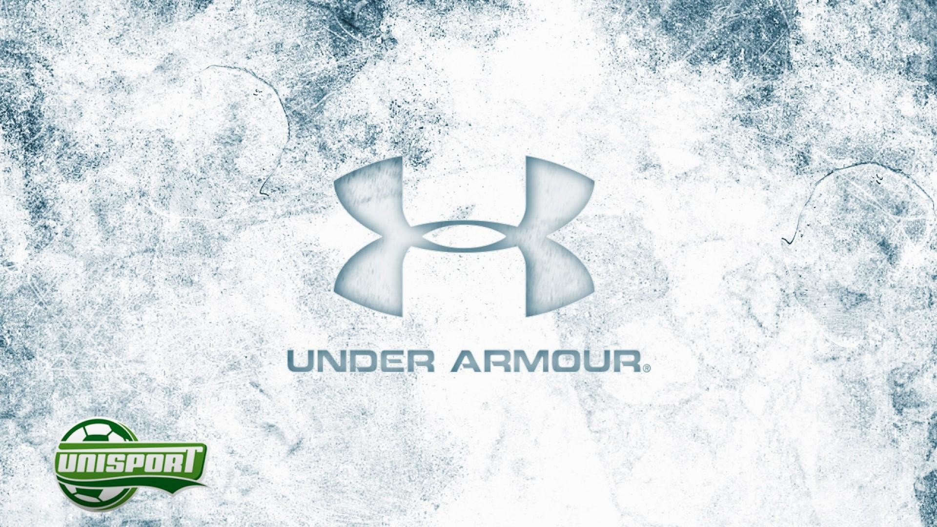 4. under-armour-wallpapers-HD3-600×338
