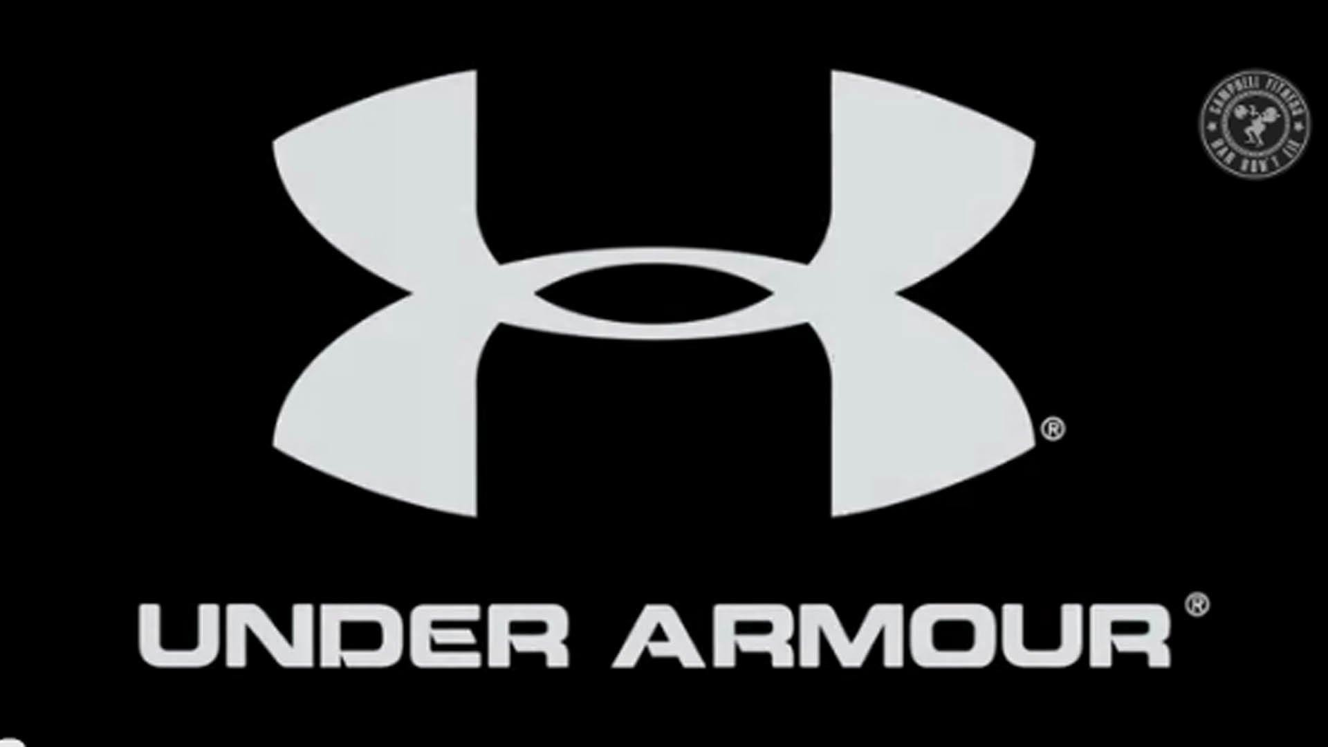 wallpaper.wiki-Sport-Under-Armour-Wallpapers-HD-PIC-