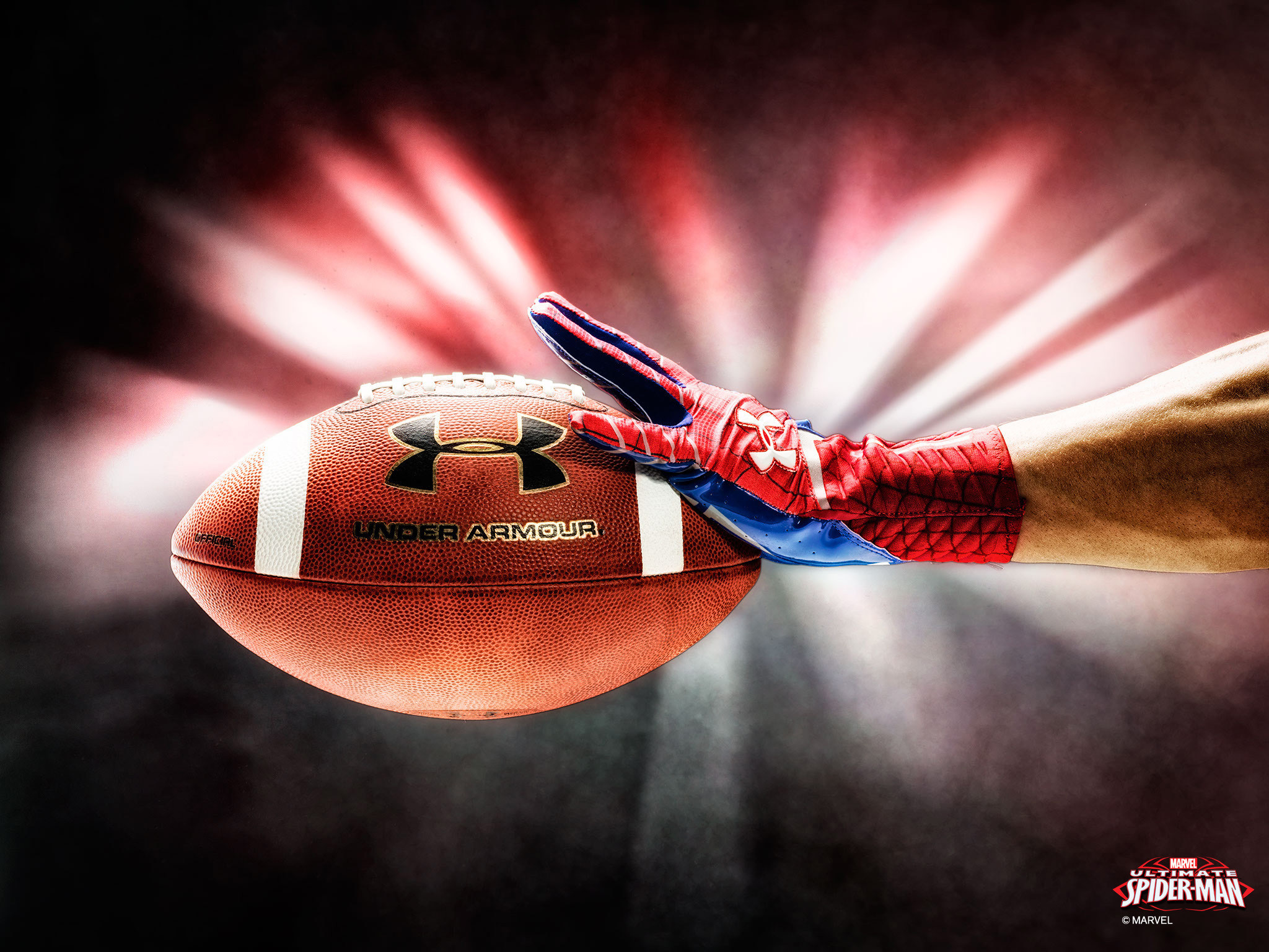Under Armour Wallpapers 2015 – Wallpaper Cave