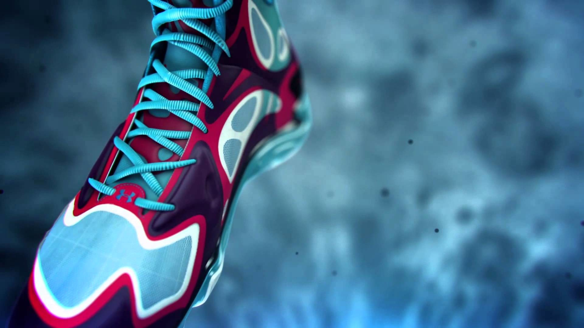 Stephen Curry Under Armour Shoes   DiyMid.com