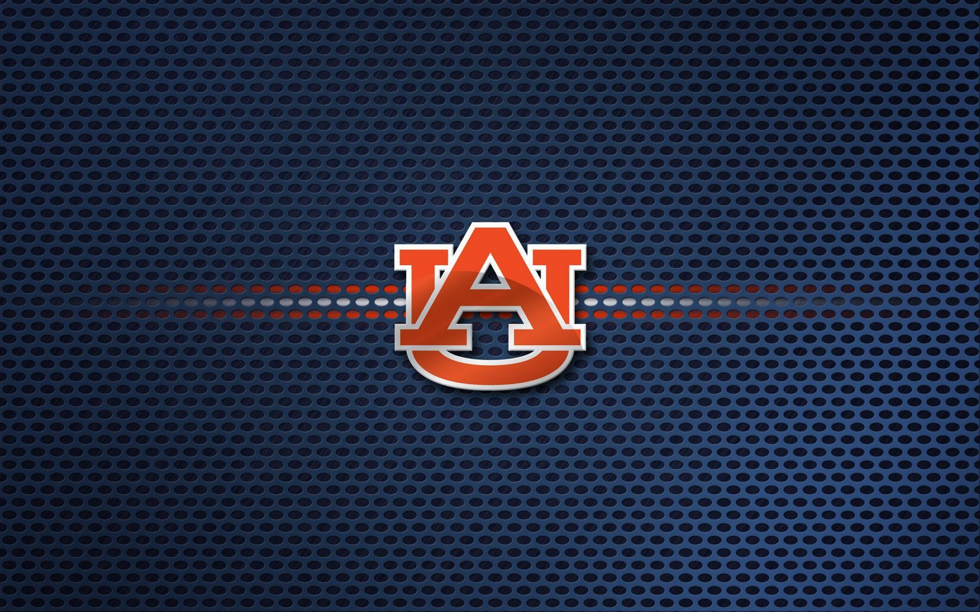 wallpaper.wiki-Auburn-Wallpapers-HD-For-Desktop-PIC-