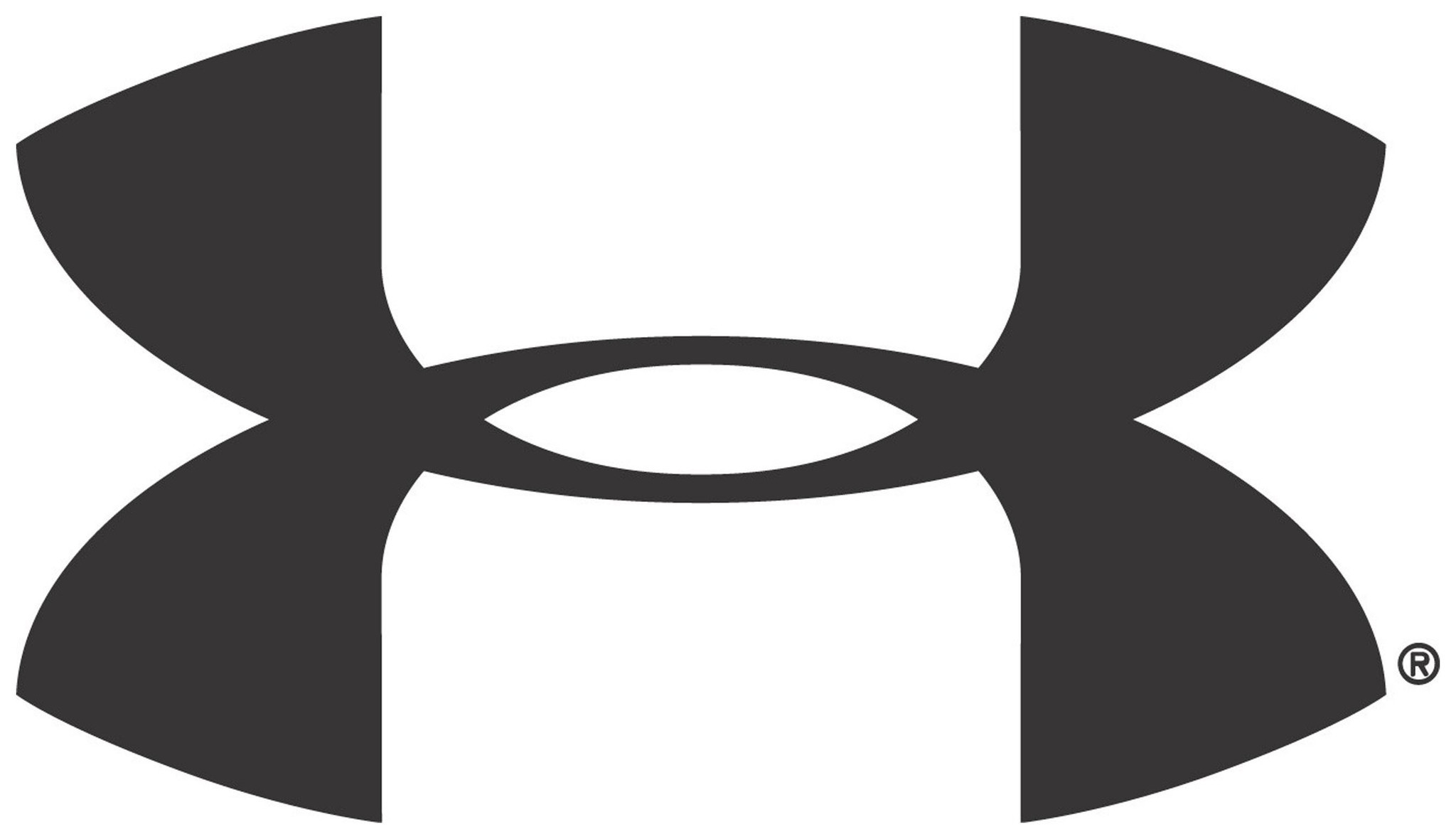 Under Armour Football Wallpaper, Awesome 45 Under Armour Football .