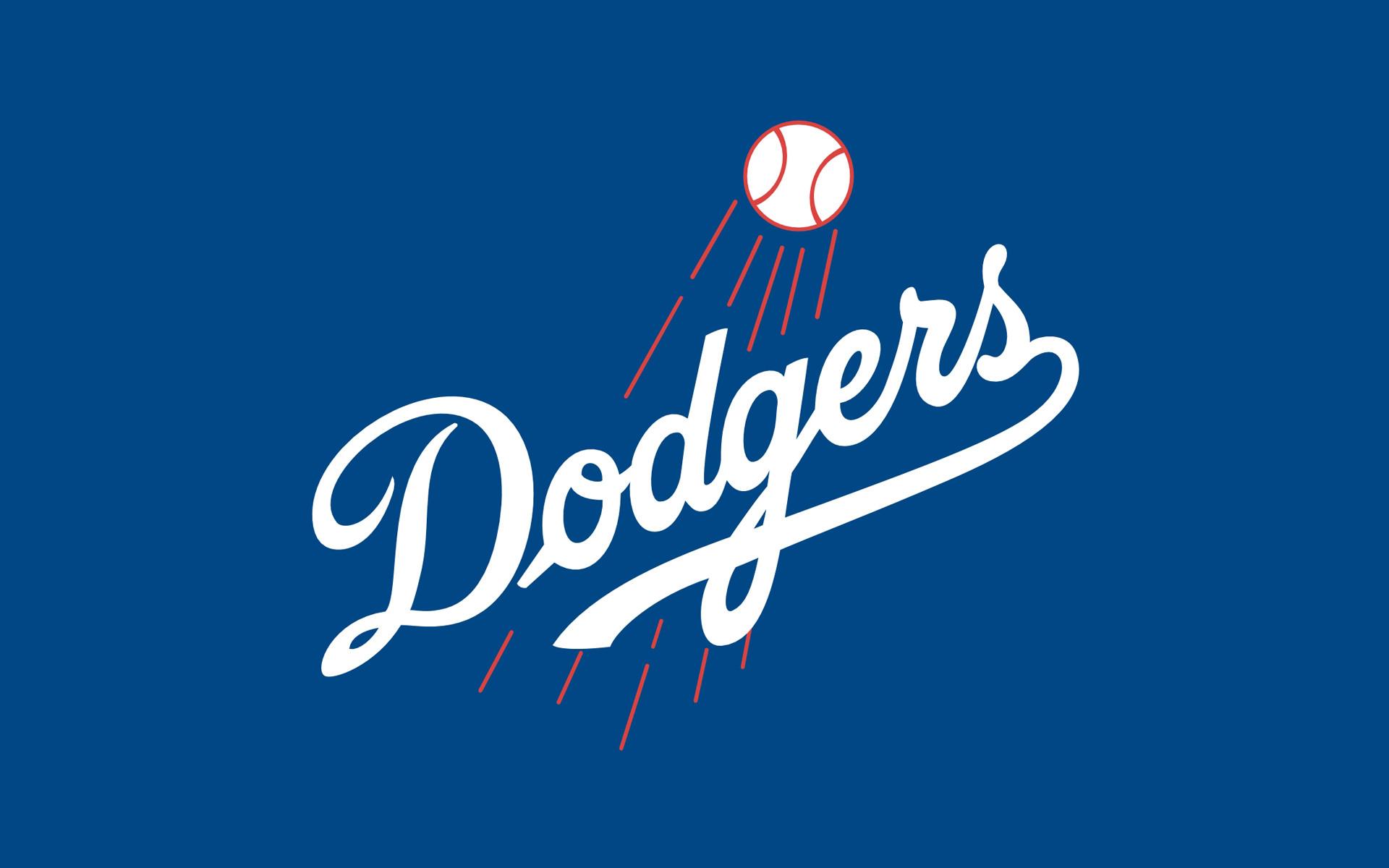 Los Angeles Dodgers Wallpaper #1