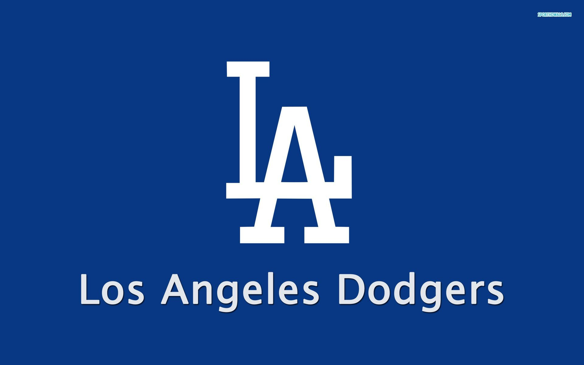 """Search Results for """"los angeles dodgers wallpaper iphone"""" – Adorable  Wallpapers"""