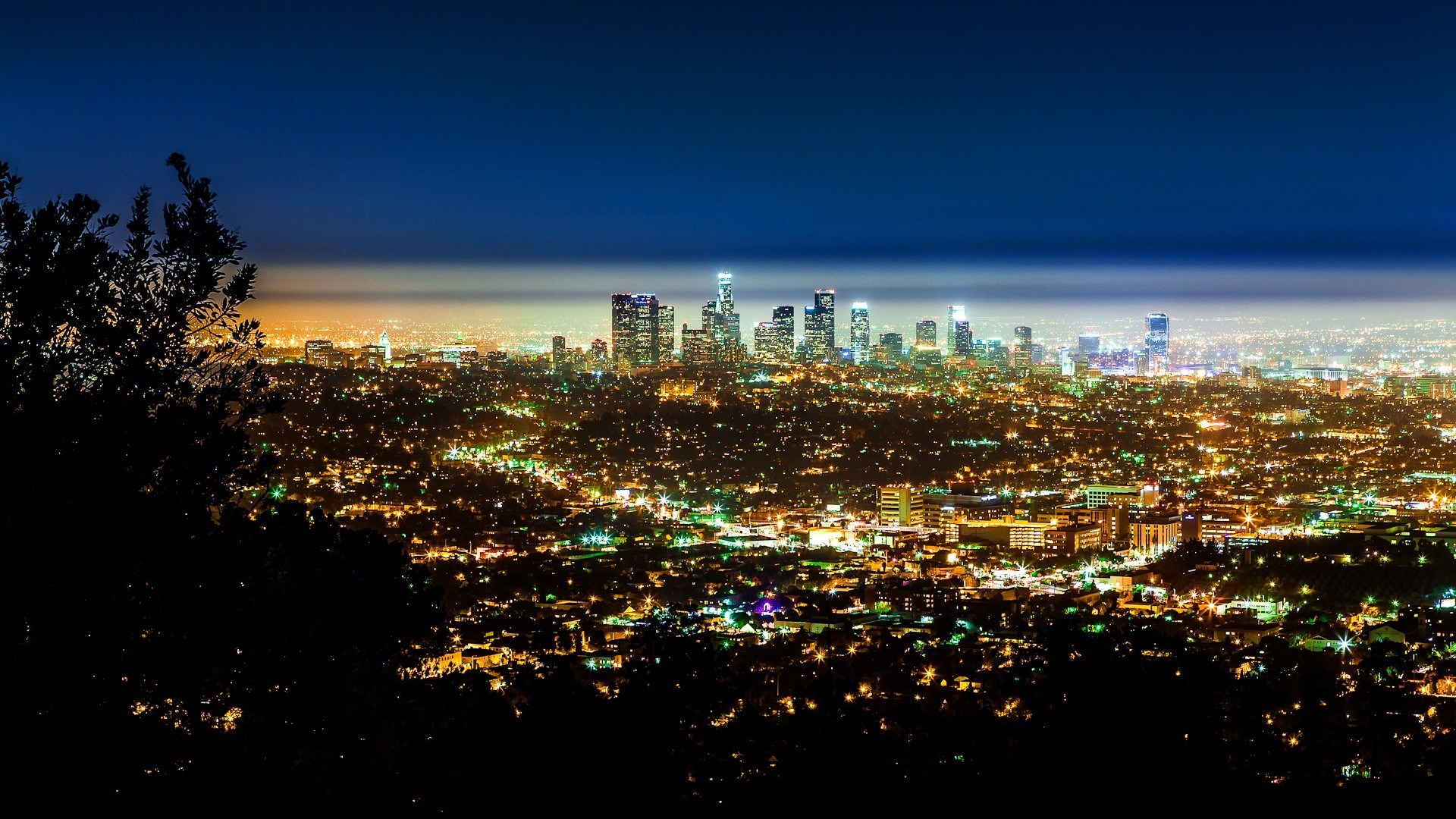 https://cdn.wonderfulengineering.com/wp-content/uploads/2016/01/Los-Angeles- Wallpaper-2.jpg   Lo$ Angele$   Pinterest   Angeles