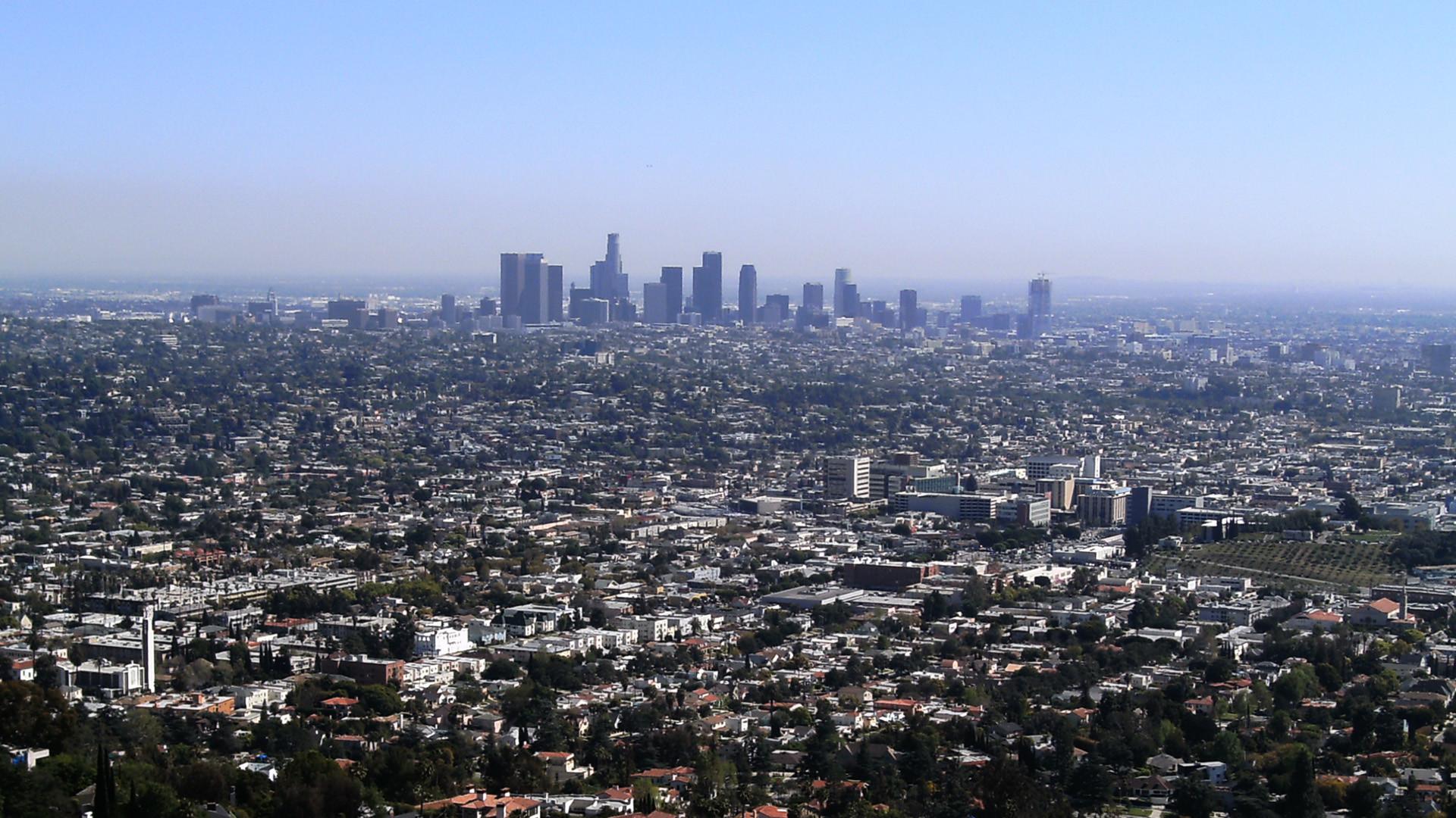 HD de Los Angeles Dodgers   Fondos de pantalla de Los Angeles Dodgers .