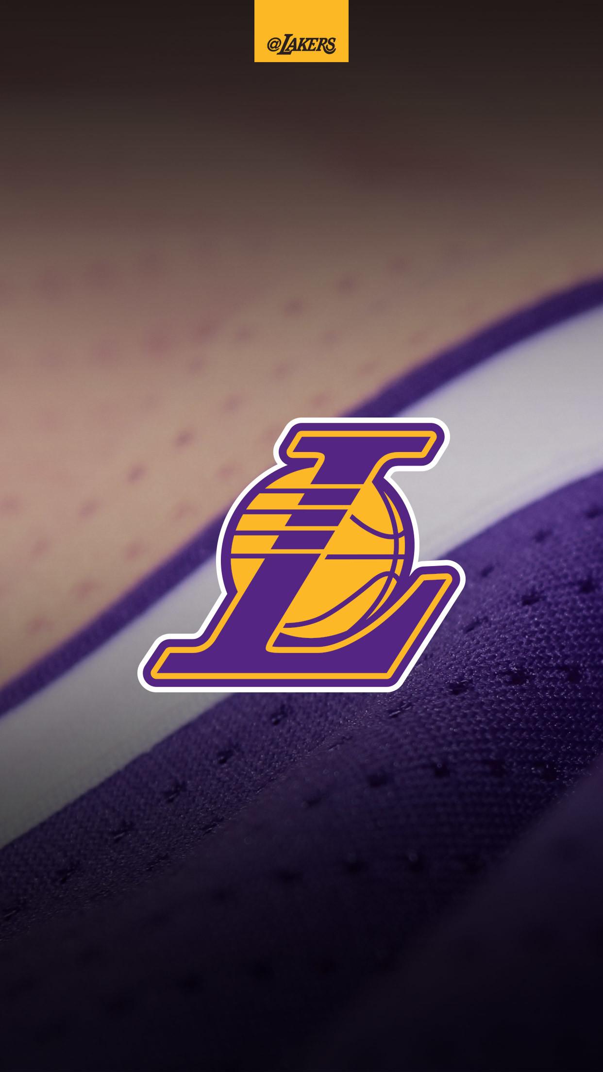 … Wallpapers 1 Lakers Logos New 10 …