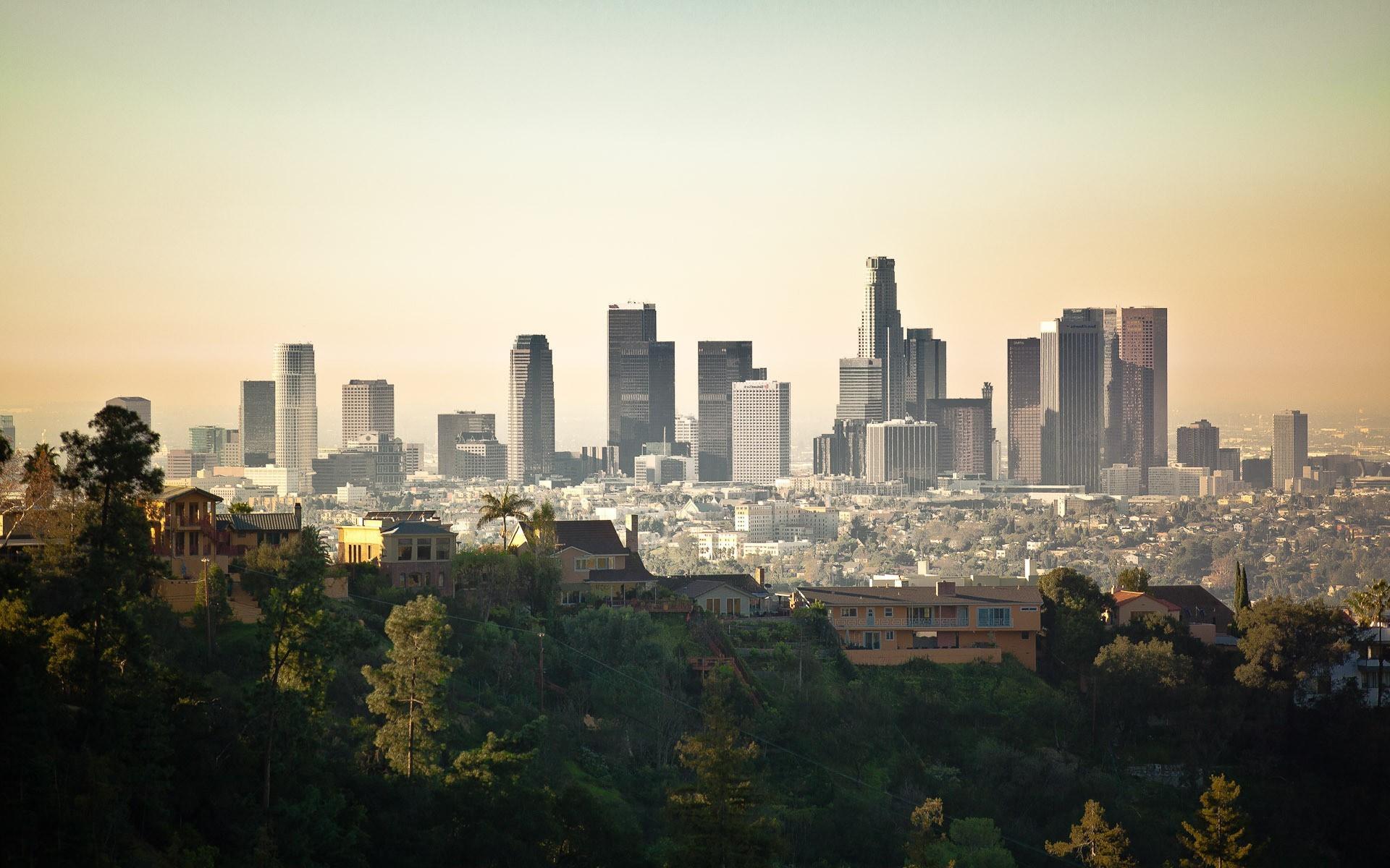 <b>Los Angeles</b> Dodgers Browser Themes & <b>