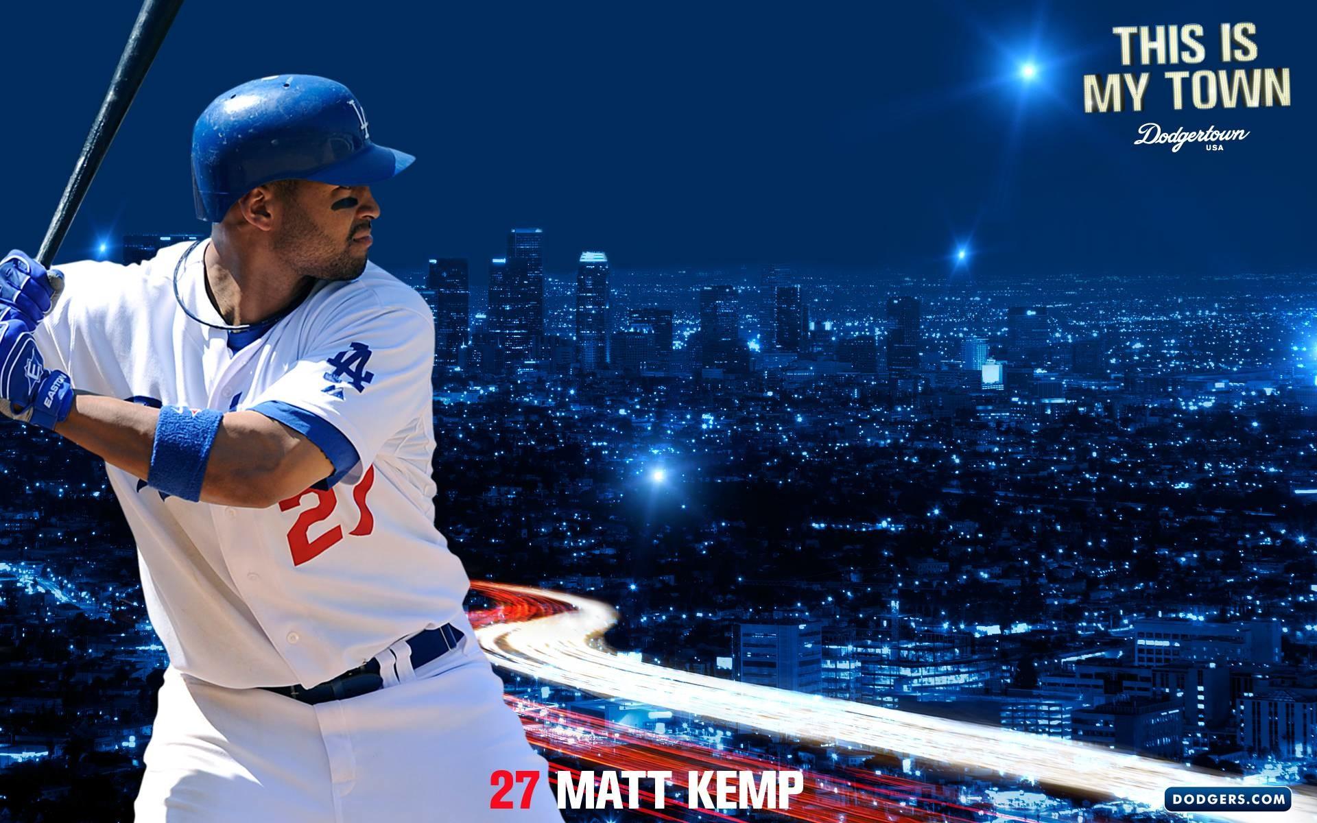 Los Angeles Dodgers Wallpaper Download – Los Angeles Dodgers .