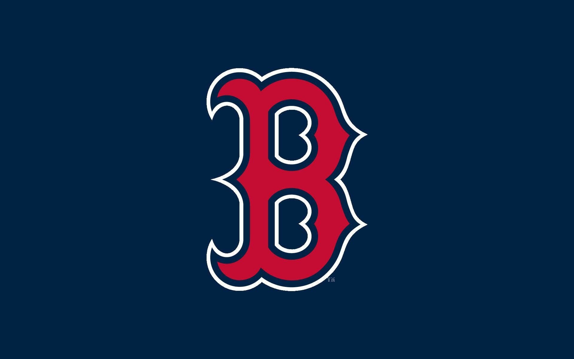 Boston Red Sox Iphone Wallpaper – Viewing Gallery