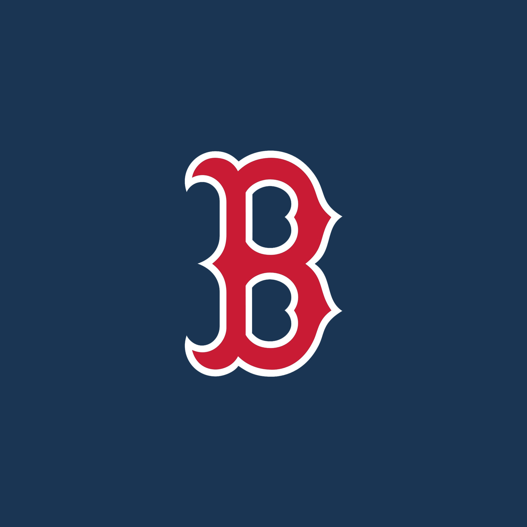 Free Boston Red Sox desktop wallpaper | Boston Red Sox wallpapers