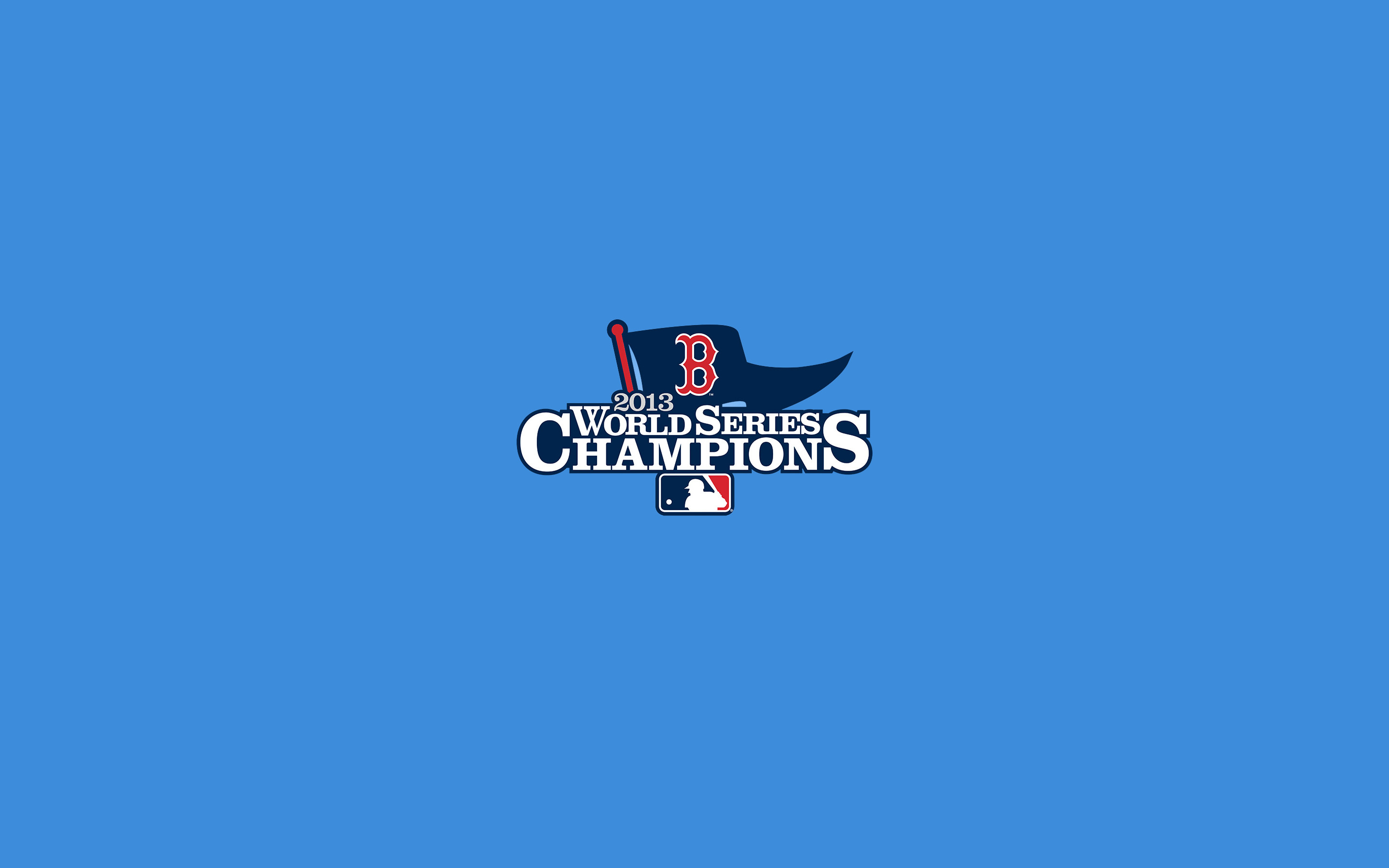www.fanpop.com/clubs/boston-red-sox/images/