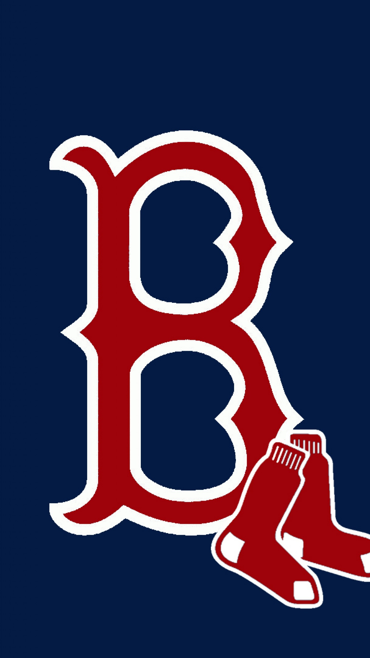 Preview wallpaper red sox, 2015, phillies, boston red sox 1440×2560
