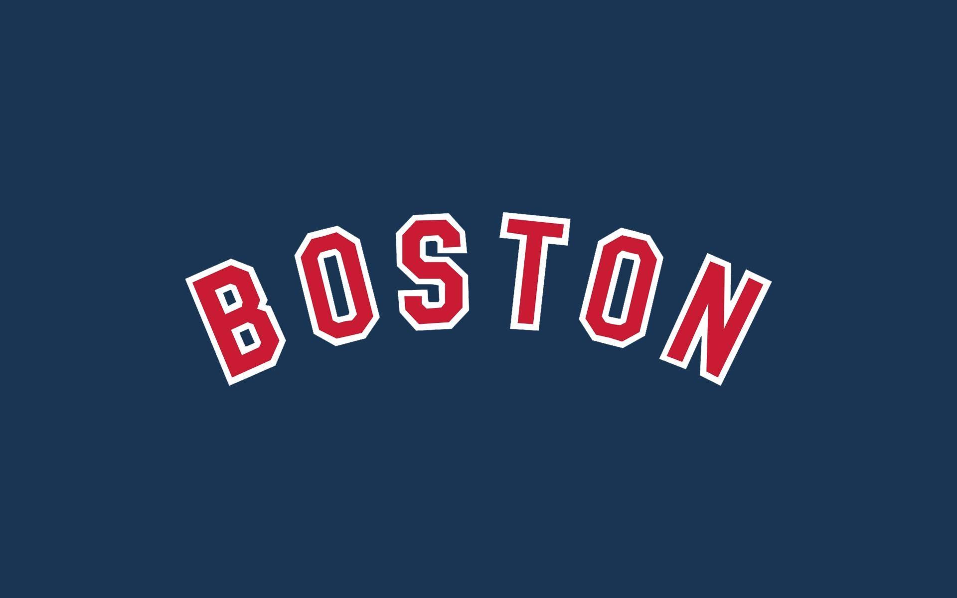 Red Sox Fenway Park Wallpaper