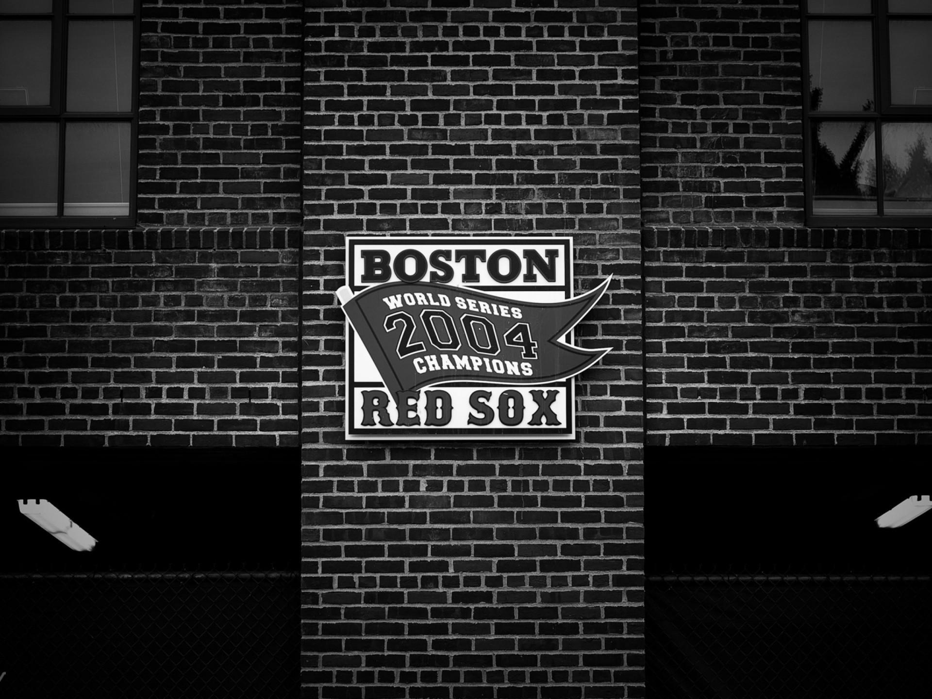 Boston Red Sox Ipad Wallpaper, Size: #559 | AmazingPict.com