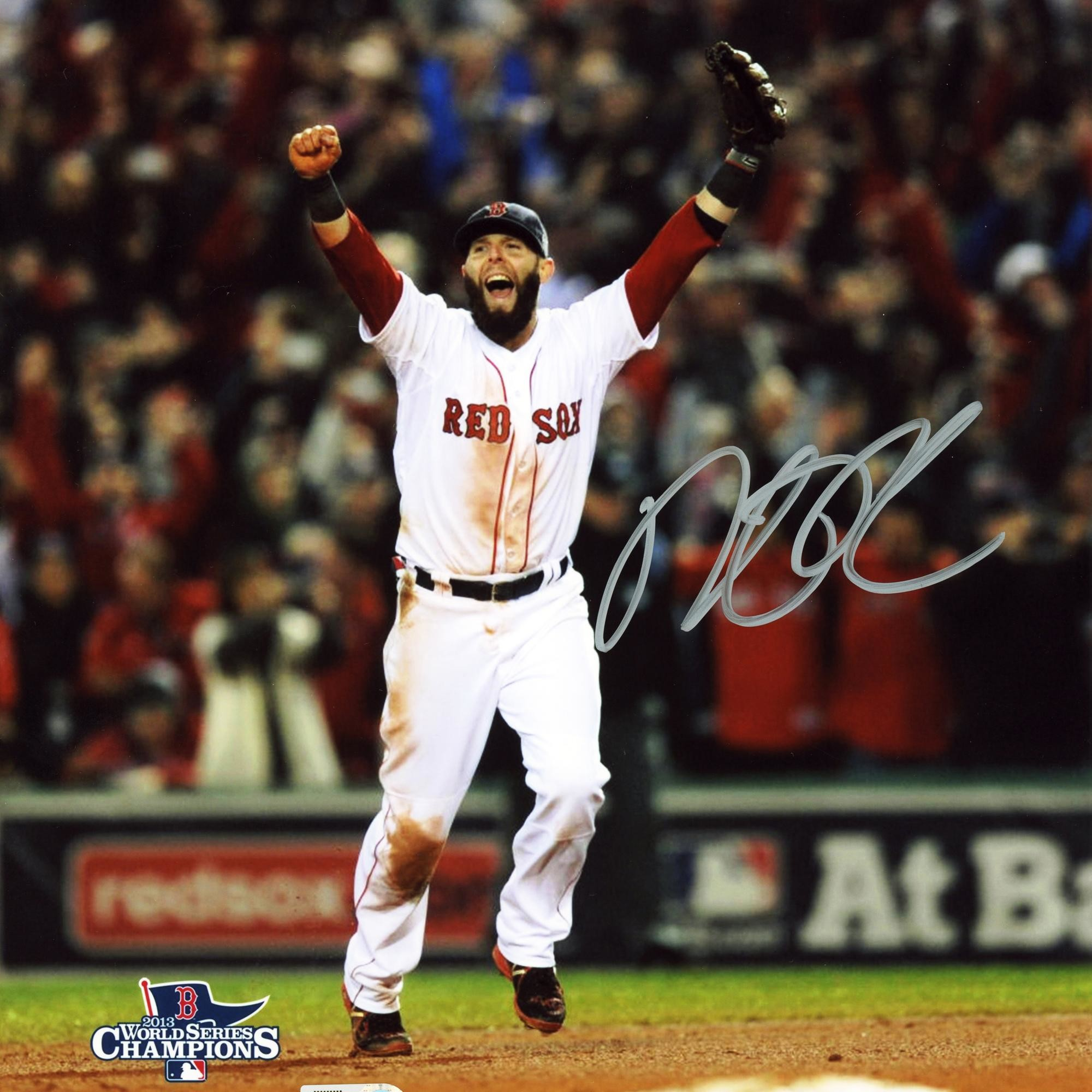 … image gallery of dustin pedroia iphone wallpaper; photos orioles 3 red  sox …