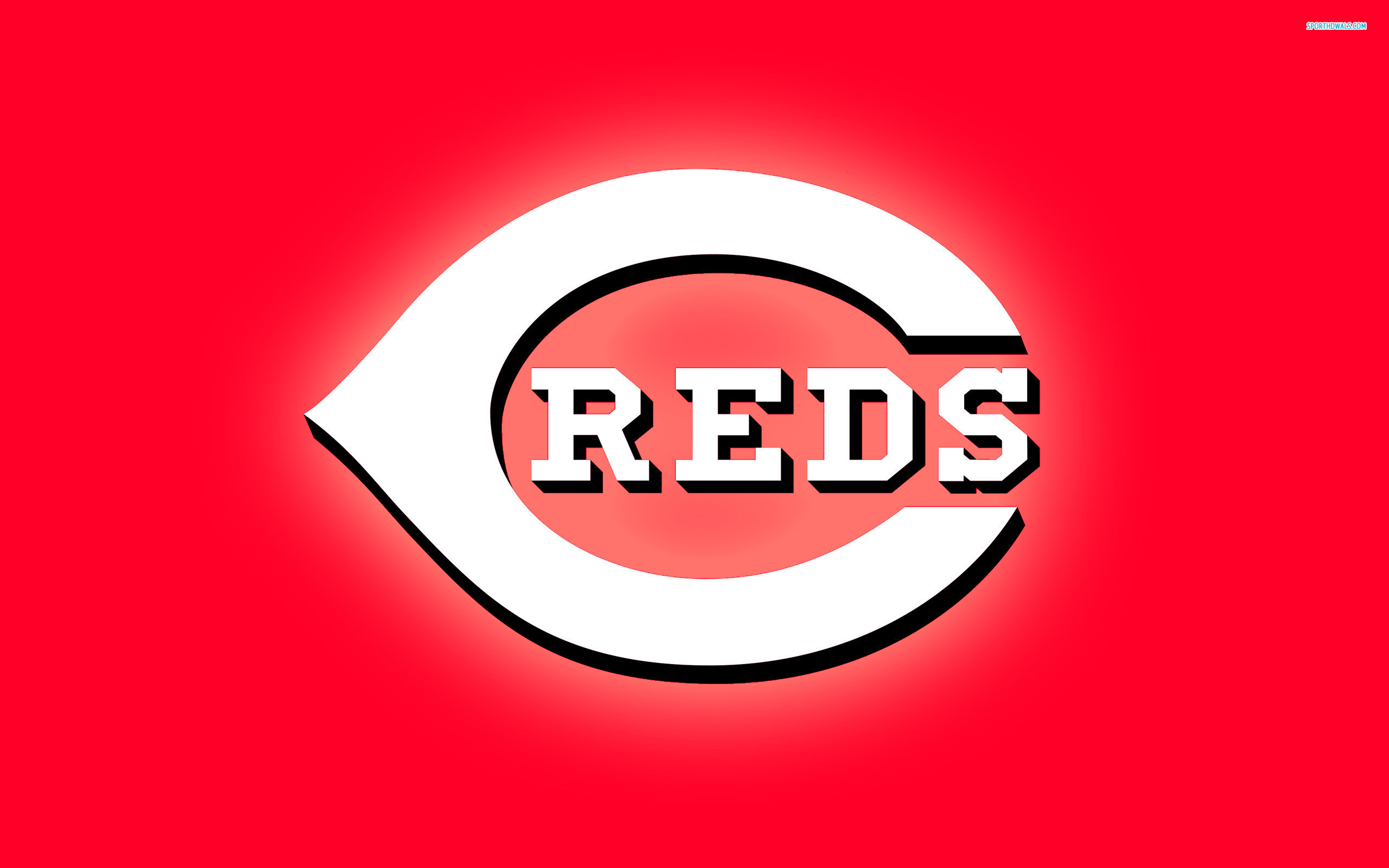 … BOSTON RED SOX baseball mlb hl wallpaper CINCINNATI REDS mlb baseball  (4) wallpaper …