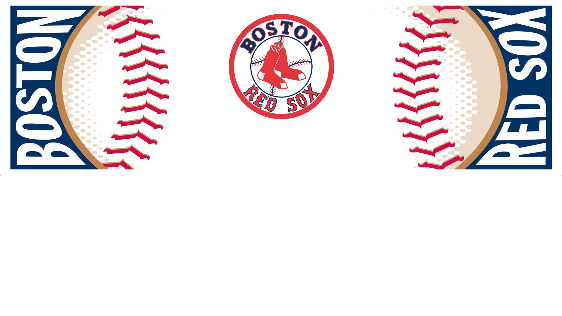 Boston Red Sox Logo Wallpaper 35437 HD Pictures | Top Wallpaper