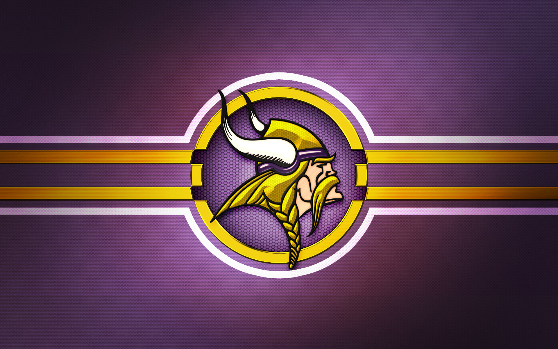 The Ultimate Minnesota Vikings Wallpaper Collection