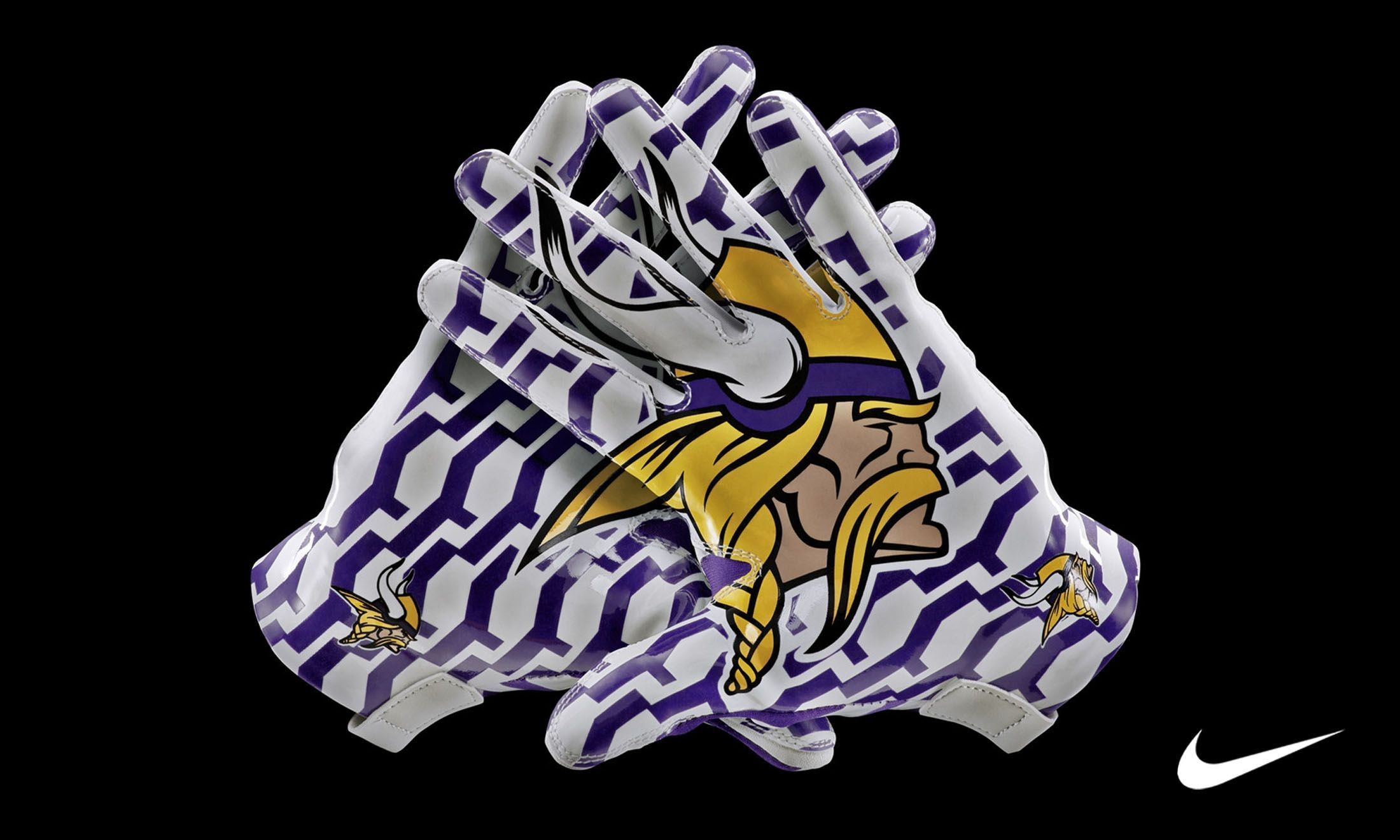 Minnesota Vikings Pics. 0.204 MB