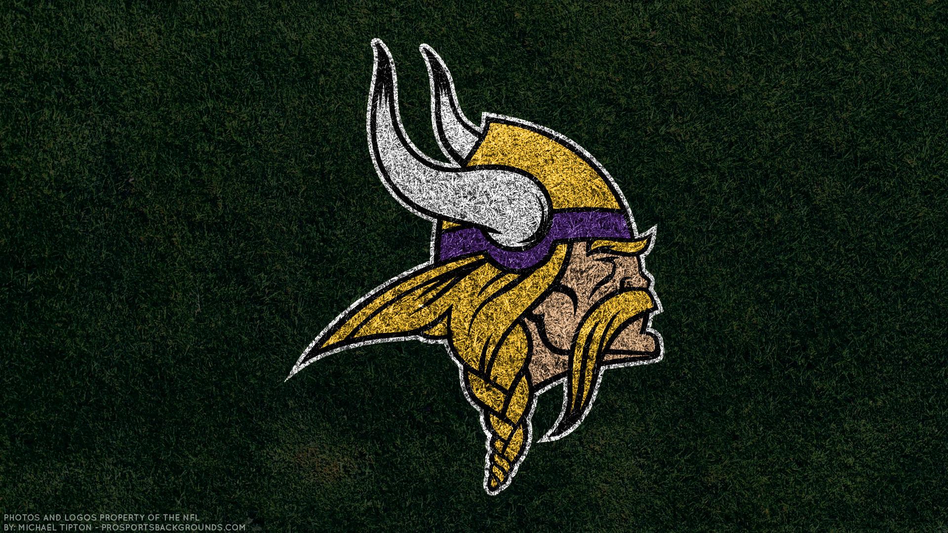 … Minnesota Vikings 2017 turf football logo wallpaper free pc desktop  computer