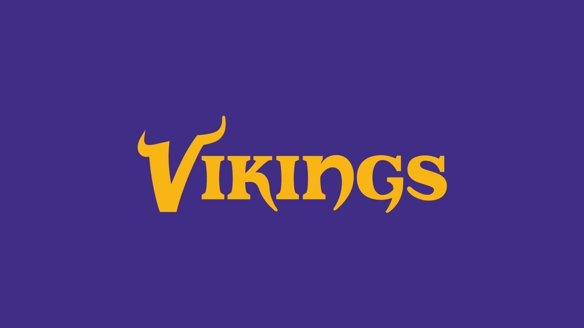 Minnesota-vikings-wallpaper-nfl-football-1920×1080
