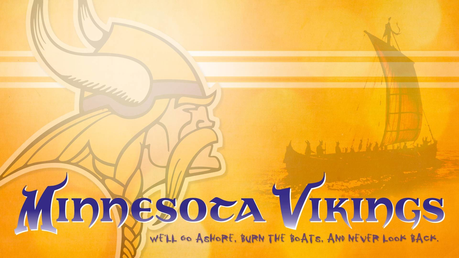 Mn Vikings Logo – Viewing Gallery