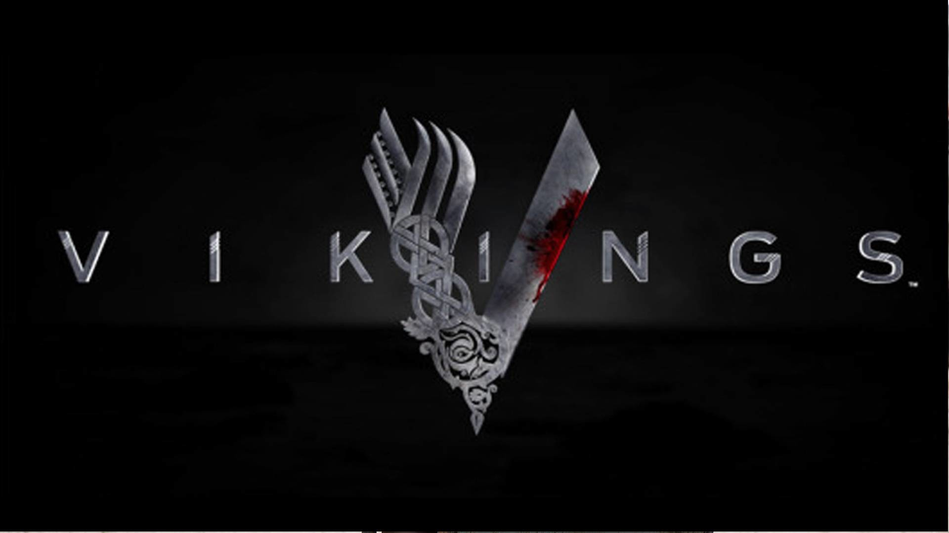 undefined Viking Wallpaper (39 Wallpapers) | Adorable Wallpapers |  Wallpapers | Pinterest | Vikings, Wallpaper and Hd wallpaper