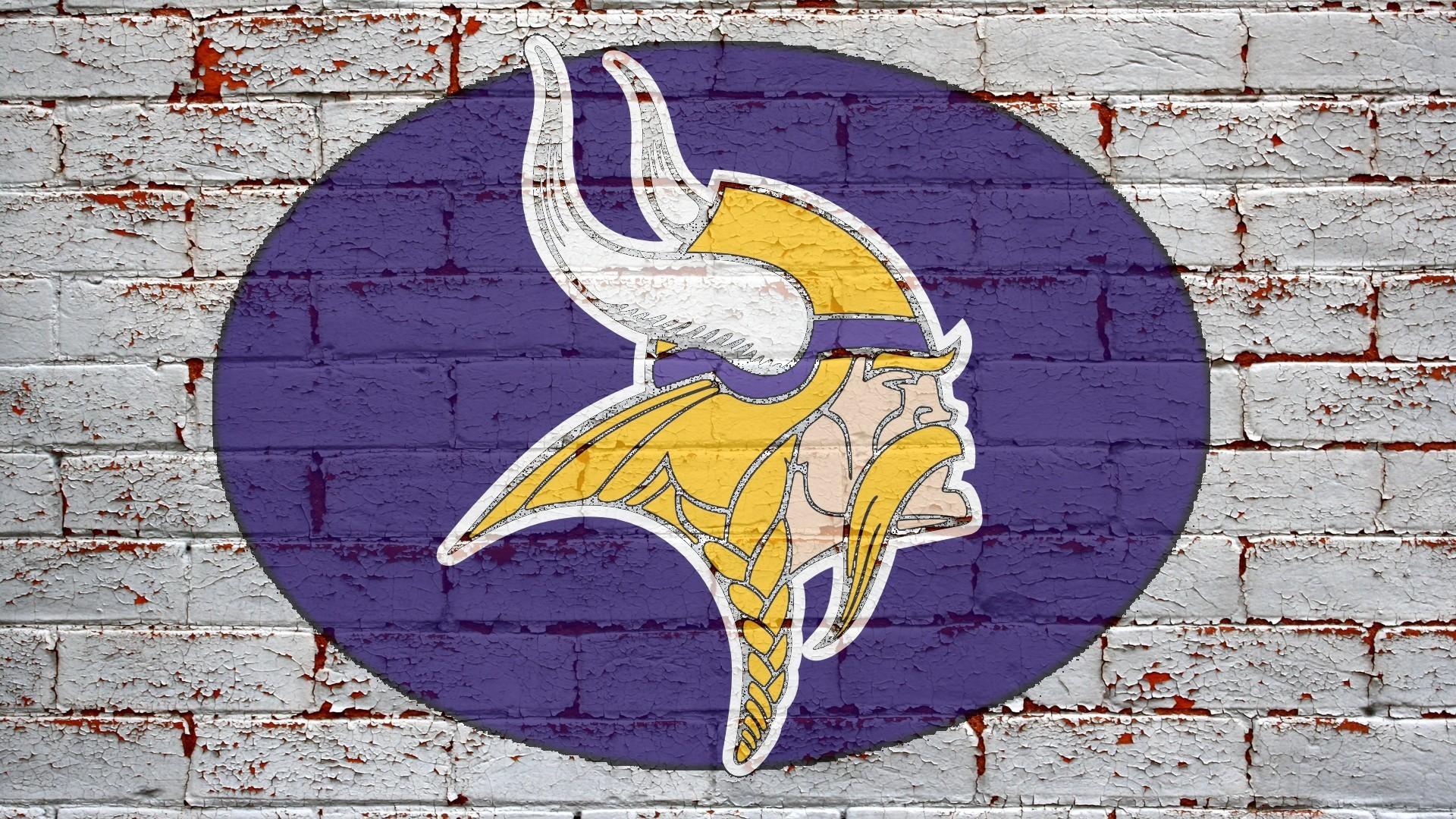 … Football Nfl Minnesota Vikings Adrian Peterson Hd Background Wallpaper  …