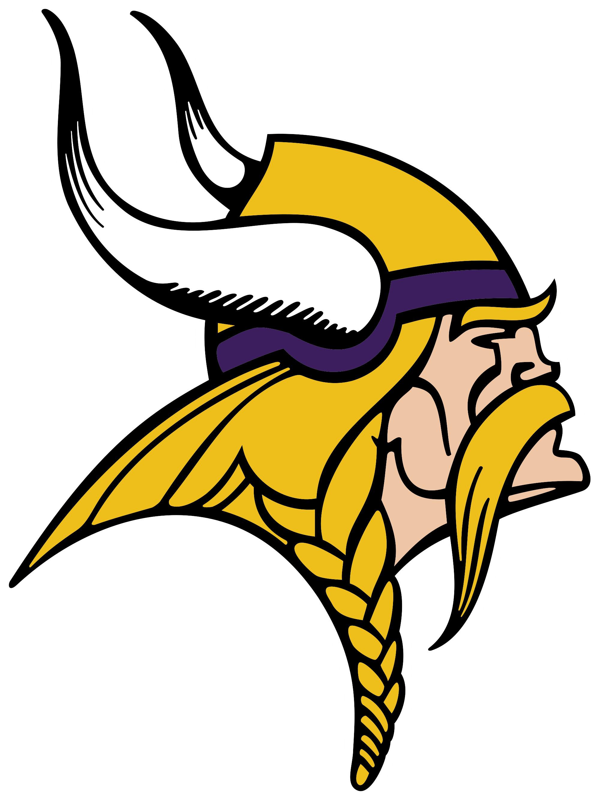 Images For > Minnesota Vikings New Logo Wallpaper