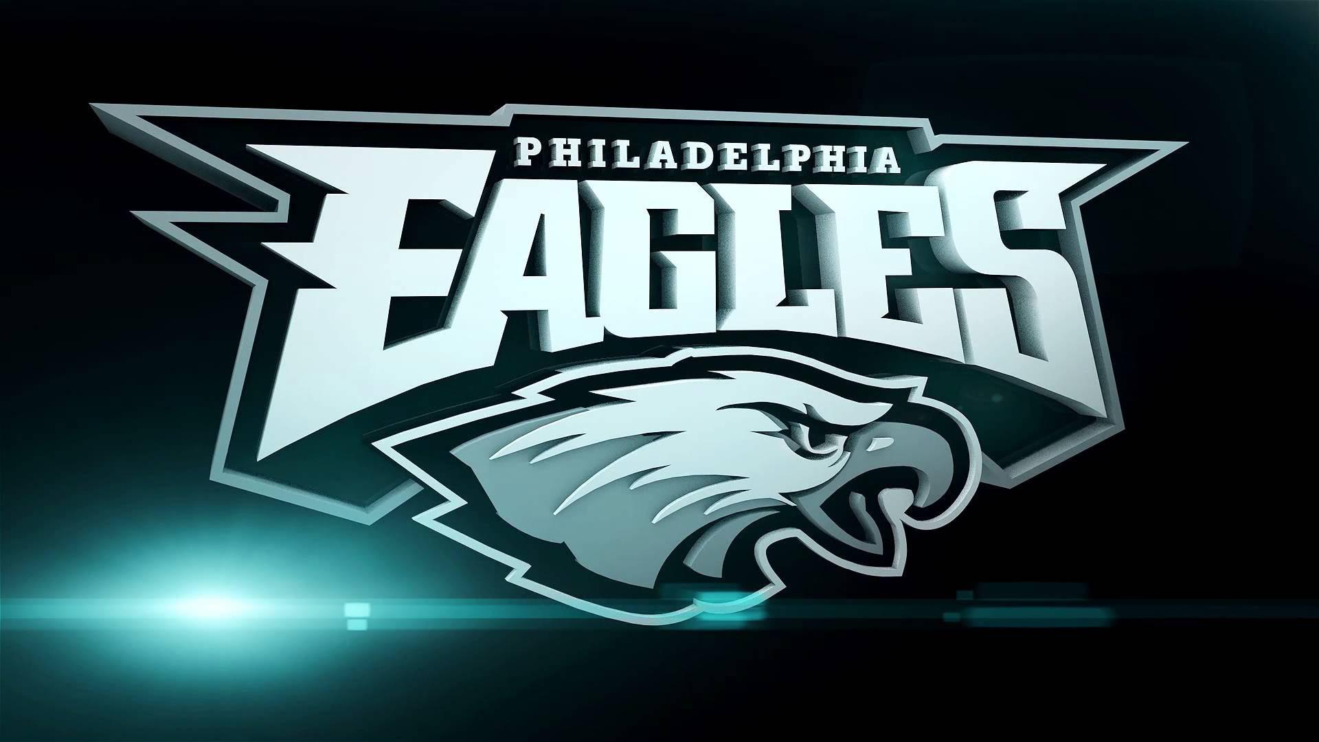 Philadelphia Eagles Screensavers Wallpaper