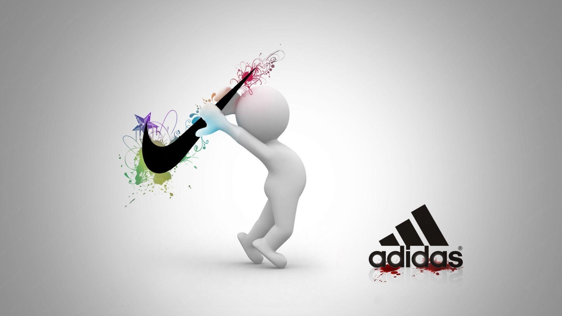 Nike Wallpaper Hd 1080p – Desktop Wallpaper – Desktop Wallpaper