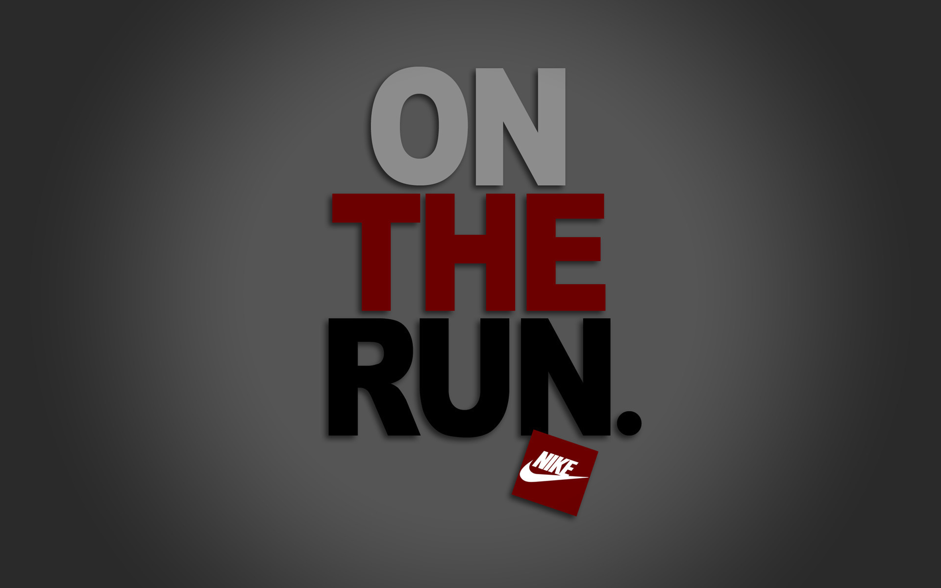 nike-on-the-run-wallpaper-hd-backgrounds-for-