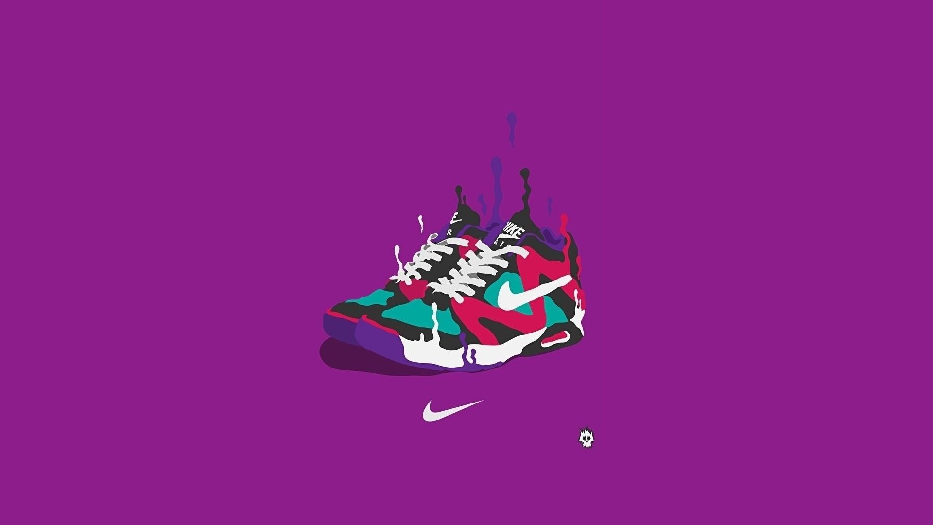 73 Nike Wallpaper Hd 1080p
