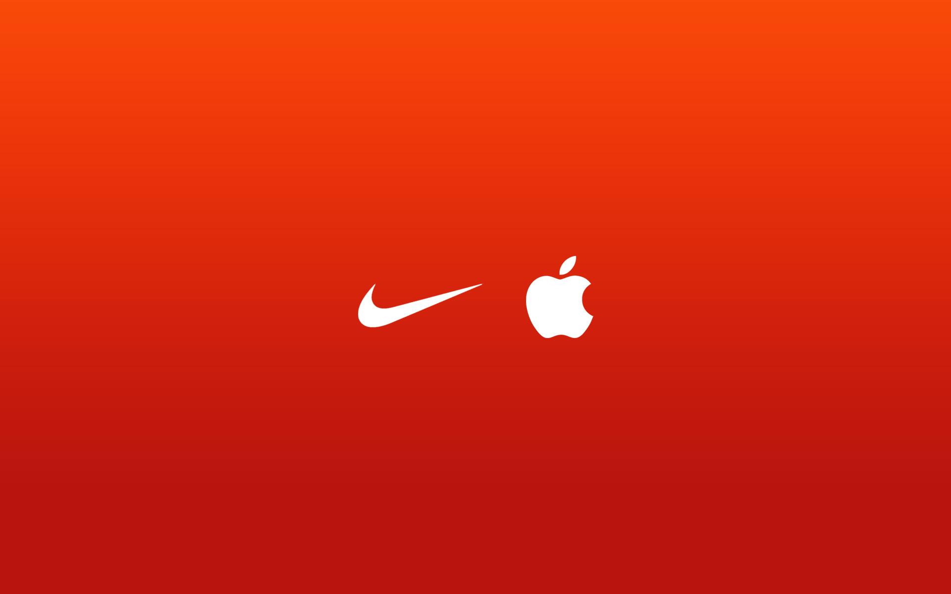 Nike, NED.89