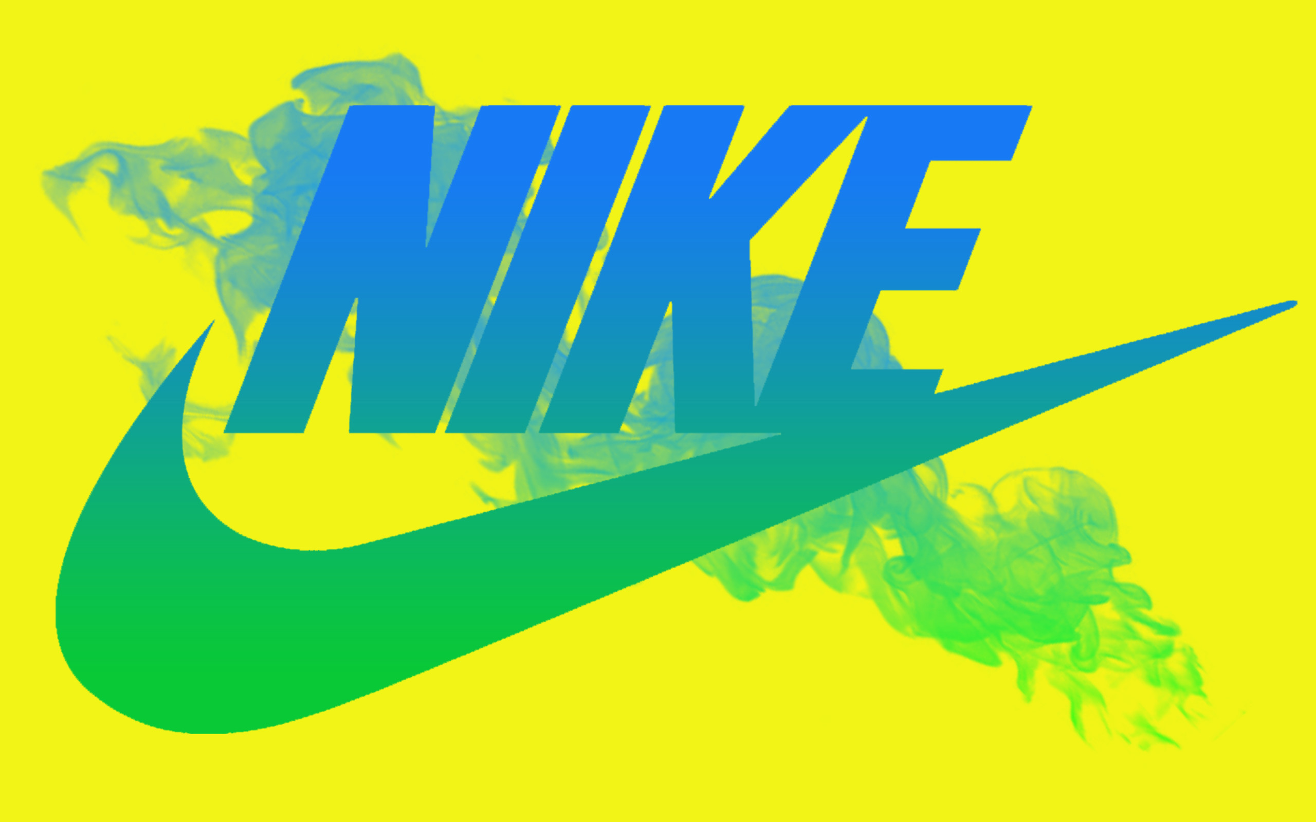 Nike Wallpapers, Neon Nike Myspace Backgrounds, Neon Nike Backgrounds .