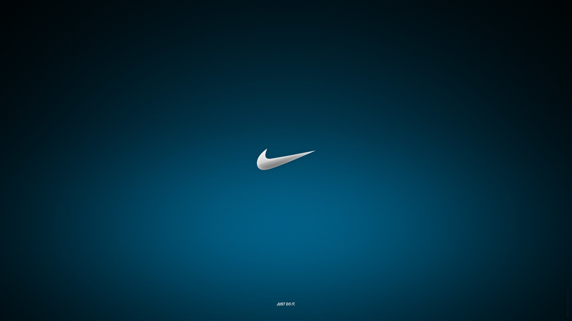 … Cool Nike Wallpapers Free Download Wallpapers – Download Free Cool  Wallpapers for PC Download Free 3D