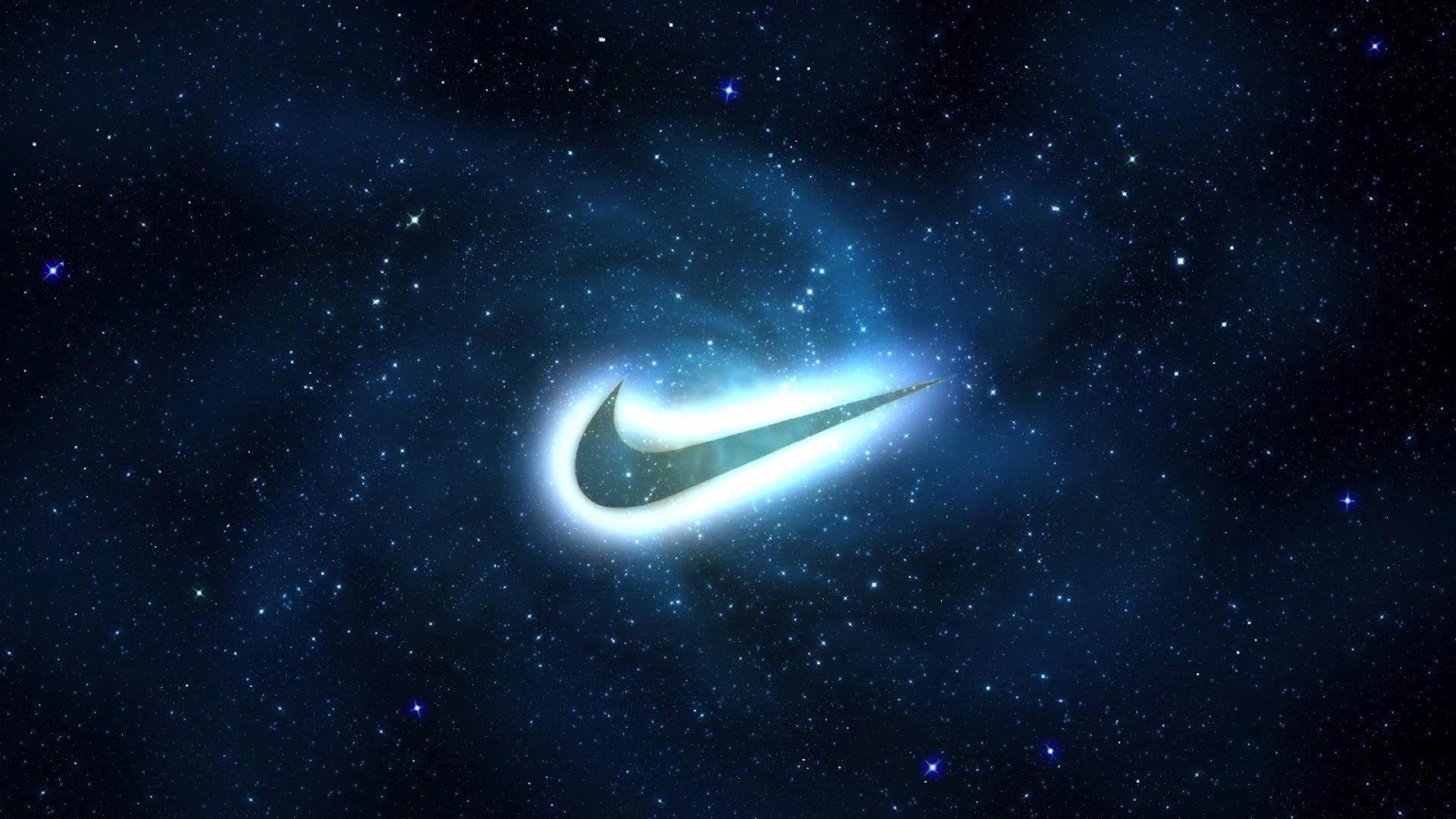 Nike HD wallpaper     #54091