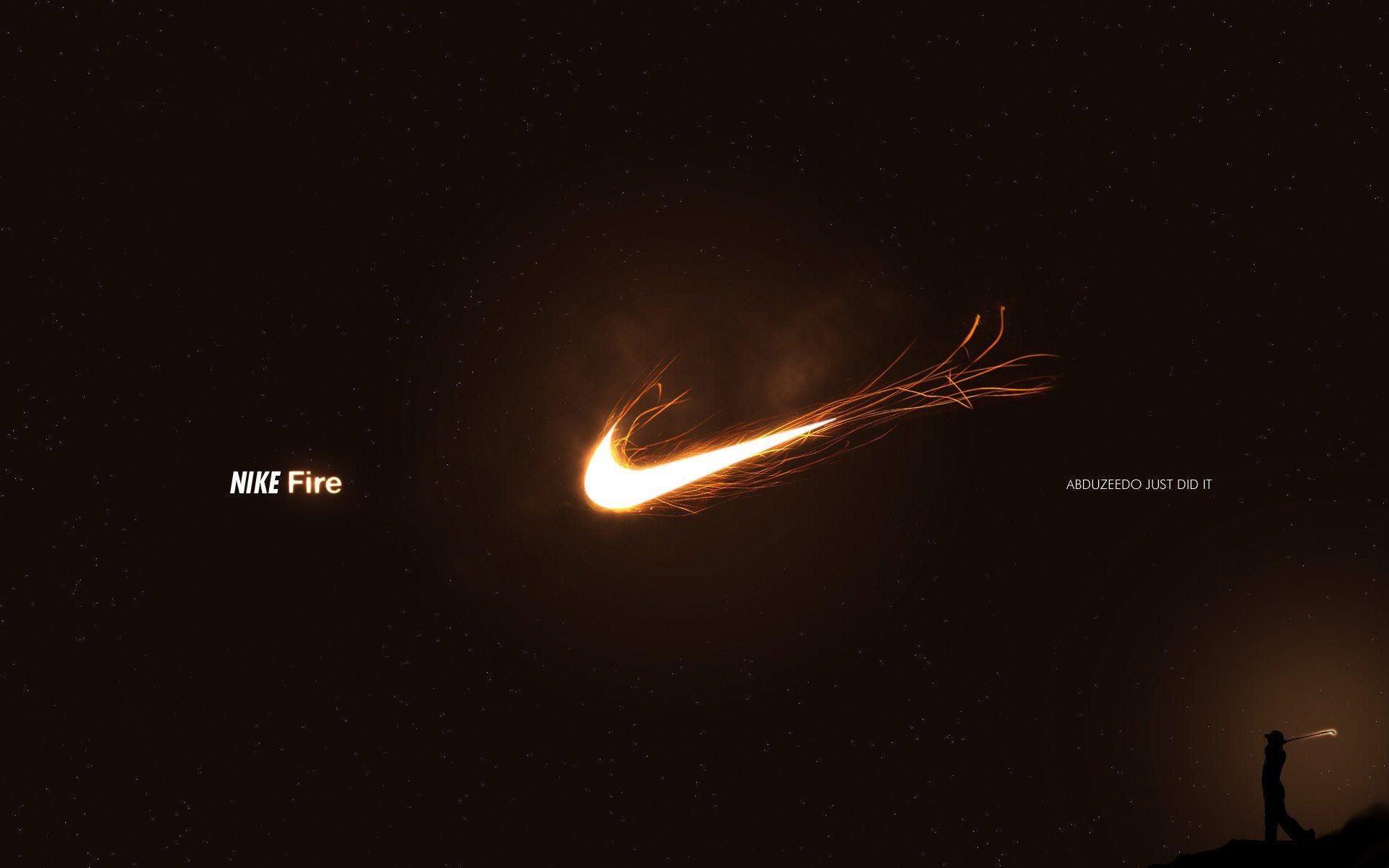 Nike Sb Logo Desktop Backgrounds.