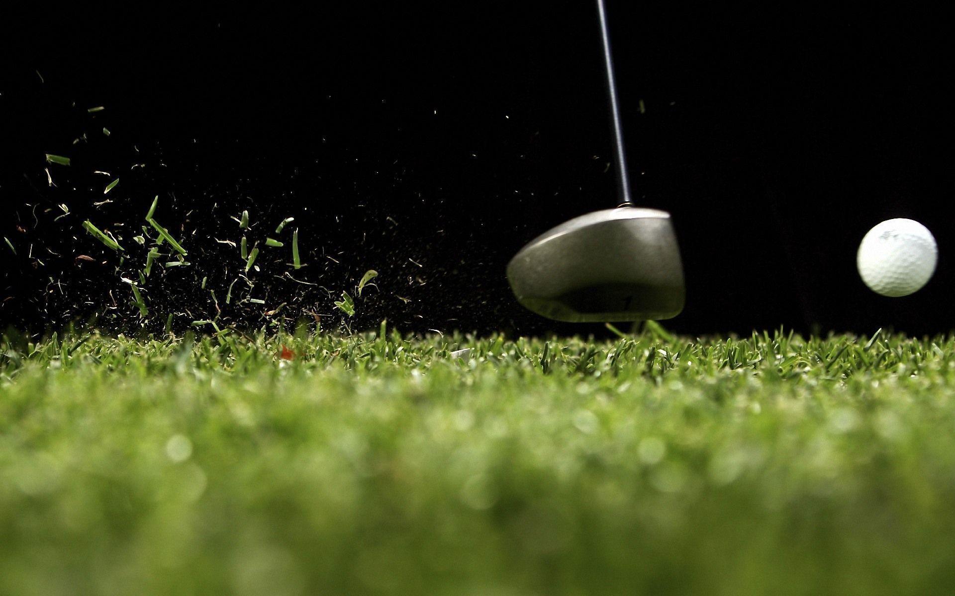 Wallpapers For > Titleist Golf Wallpaper