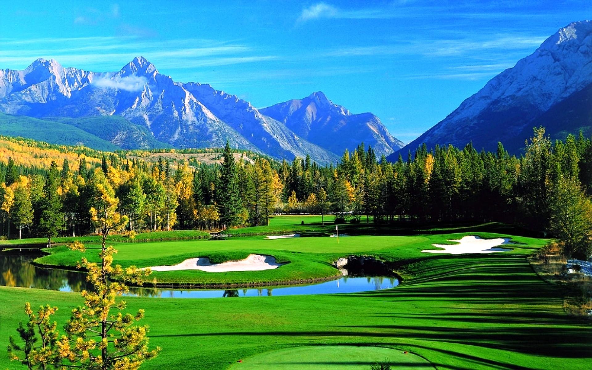 Callaway Golf Wallpaper