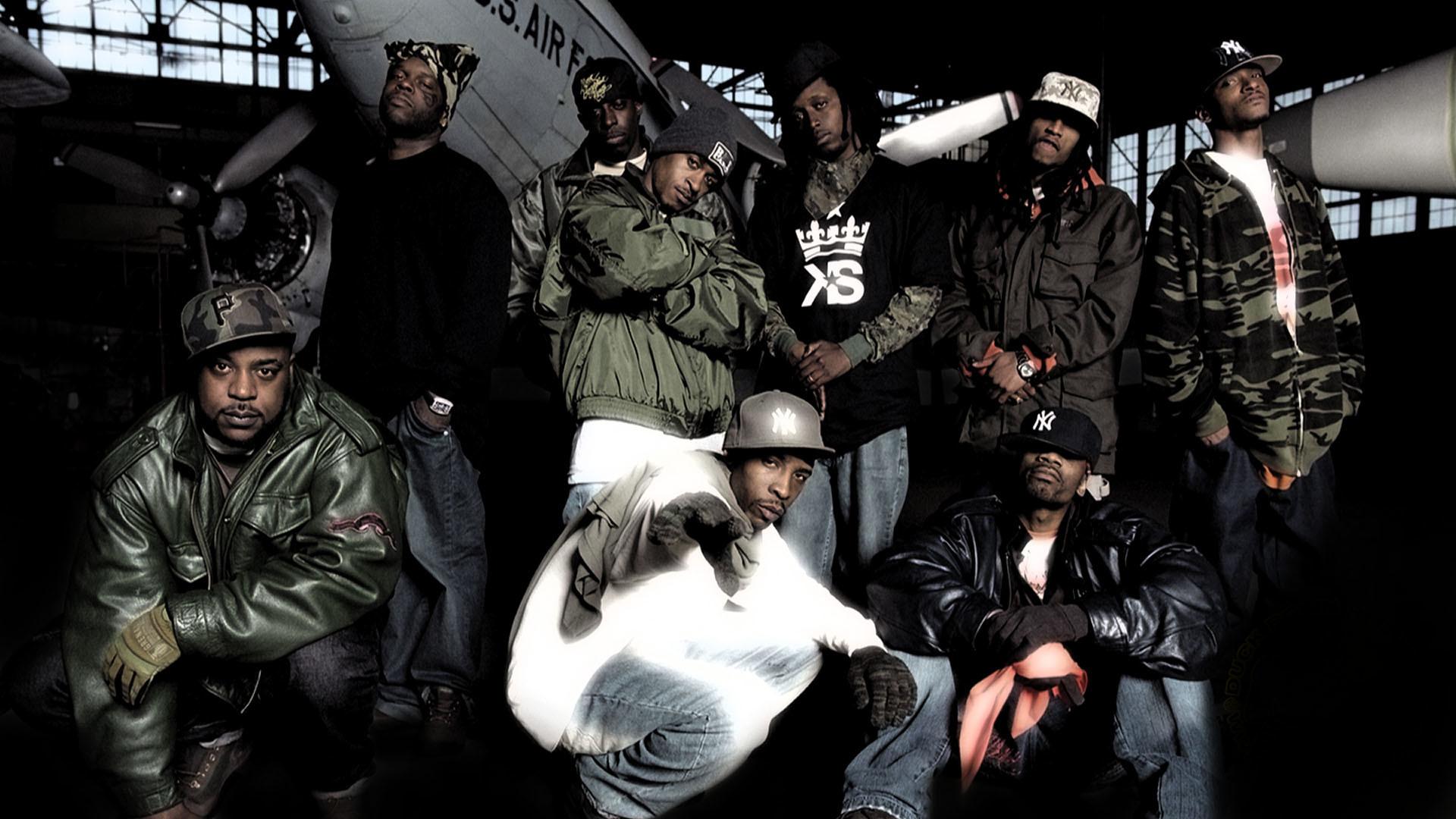 Boot Camp Clik backdrop wallpaper