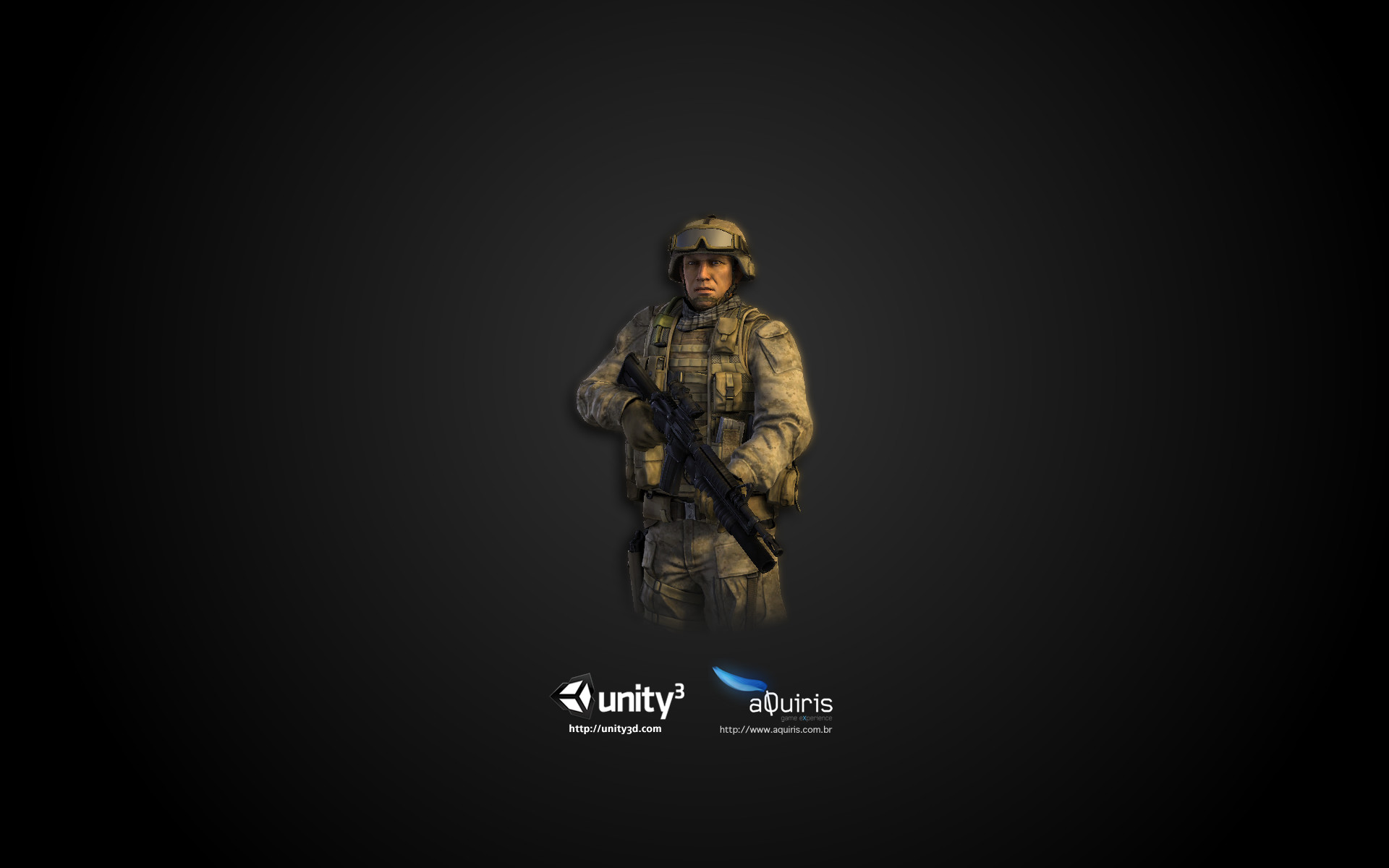 $Unity 3 – Are you ready for Bootcamp 01.png