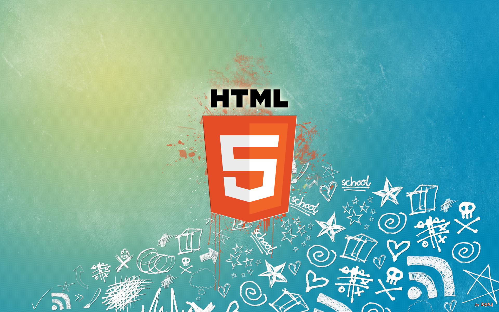 HTML5 MOBILE APP DEVELOPMENT BOOT CAMP Registration, Singapore – EventNook