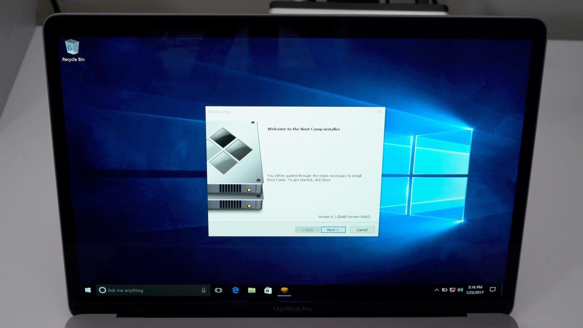 boot-camp-installer-windows-10