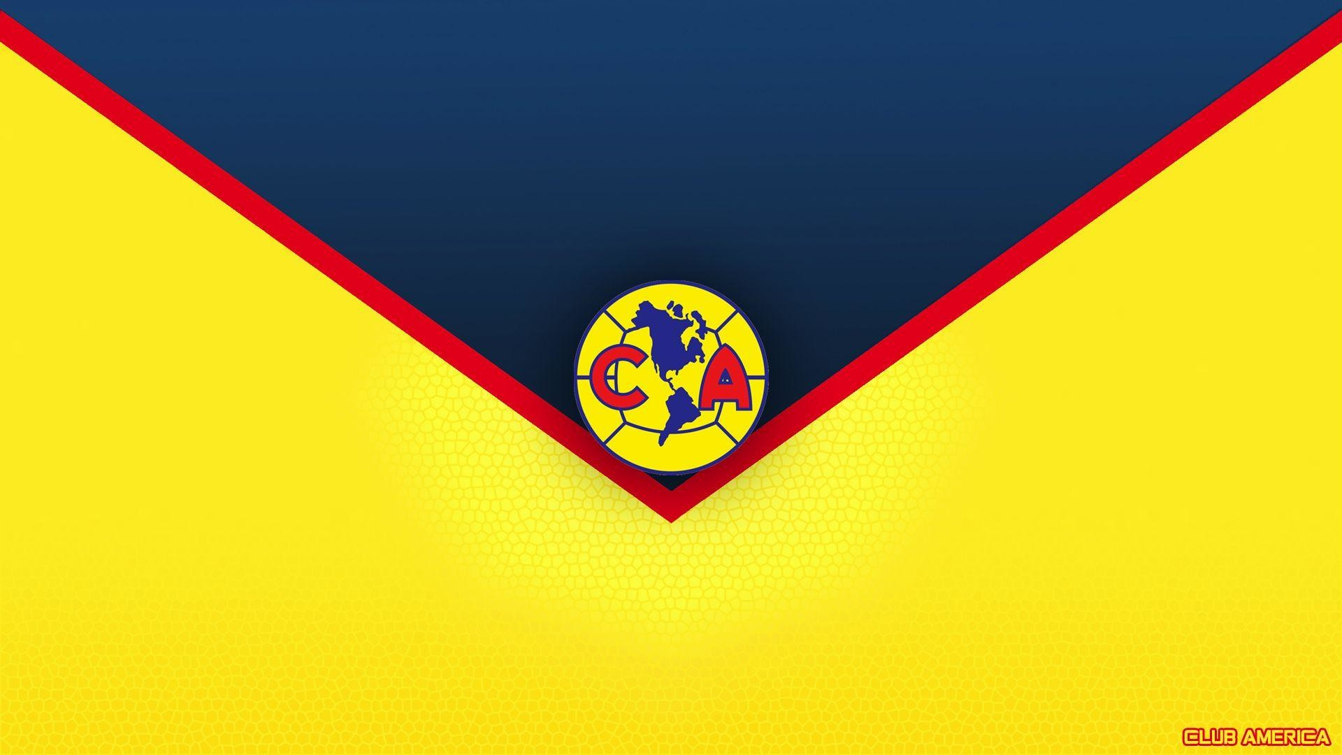 wallpaper.wiki-Club-America-Images-PIC-WPC005807