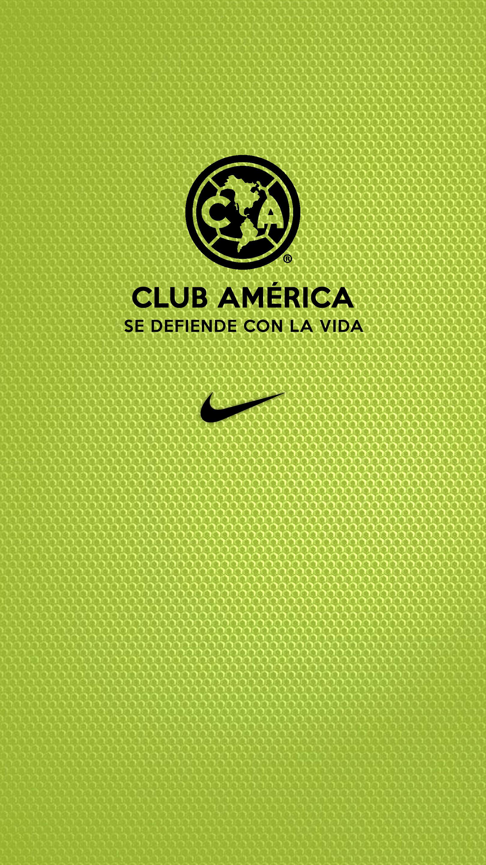 Club America HD Wallpaper – WallpaperSafari | Images Wallpapers | Pinterest  | Club america and Wallpaper