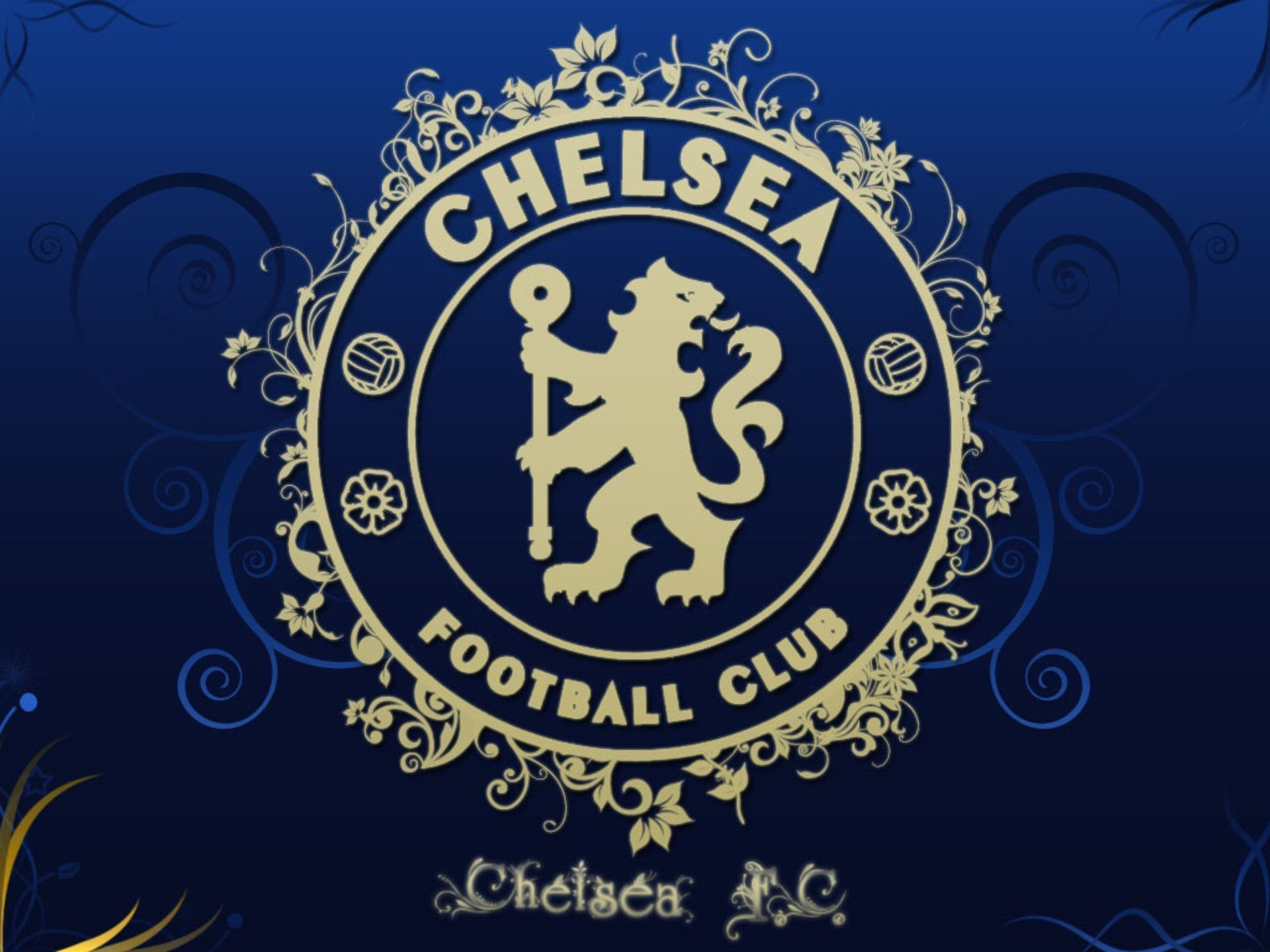 Chelsea HD Wallpapers Wallpaper