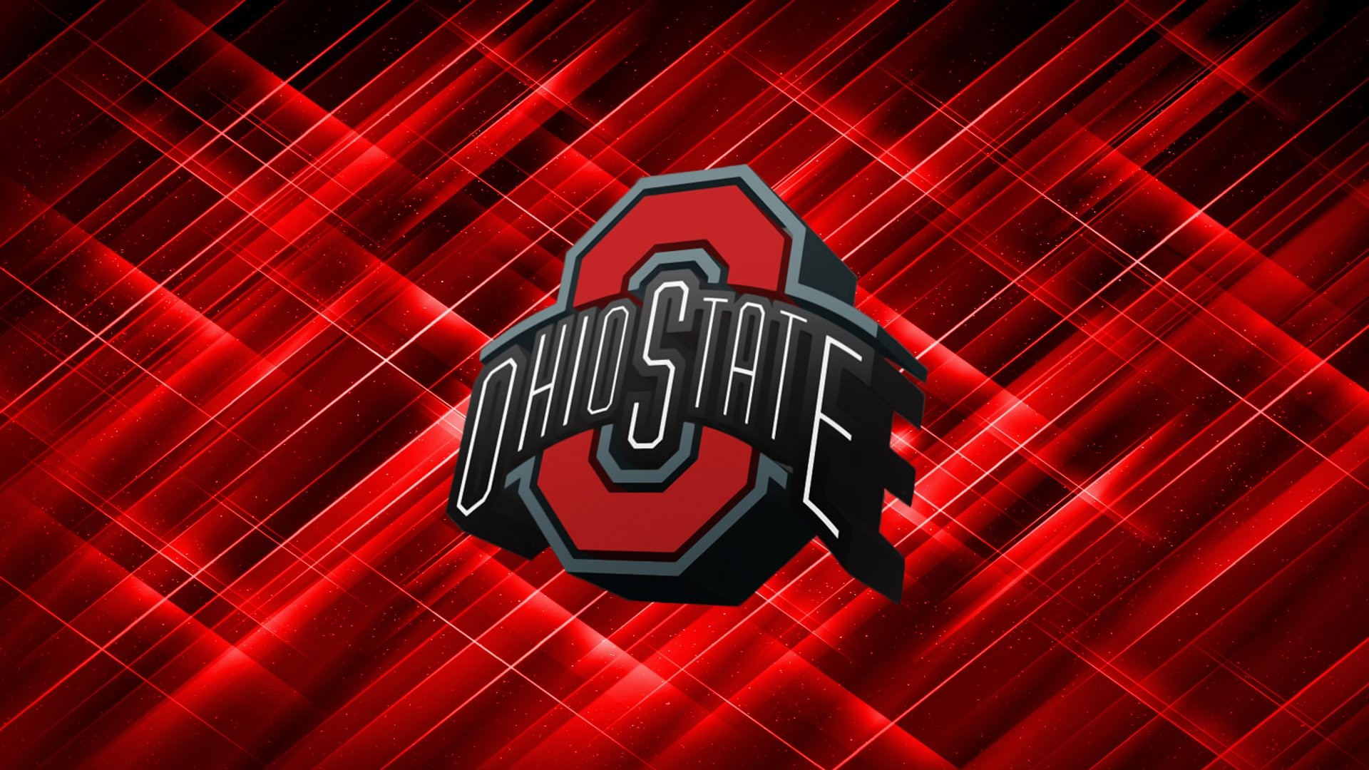 Ohio State Football images OSU Wallpaper 12. HD wallpaper and .