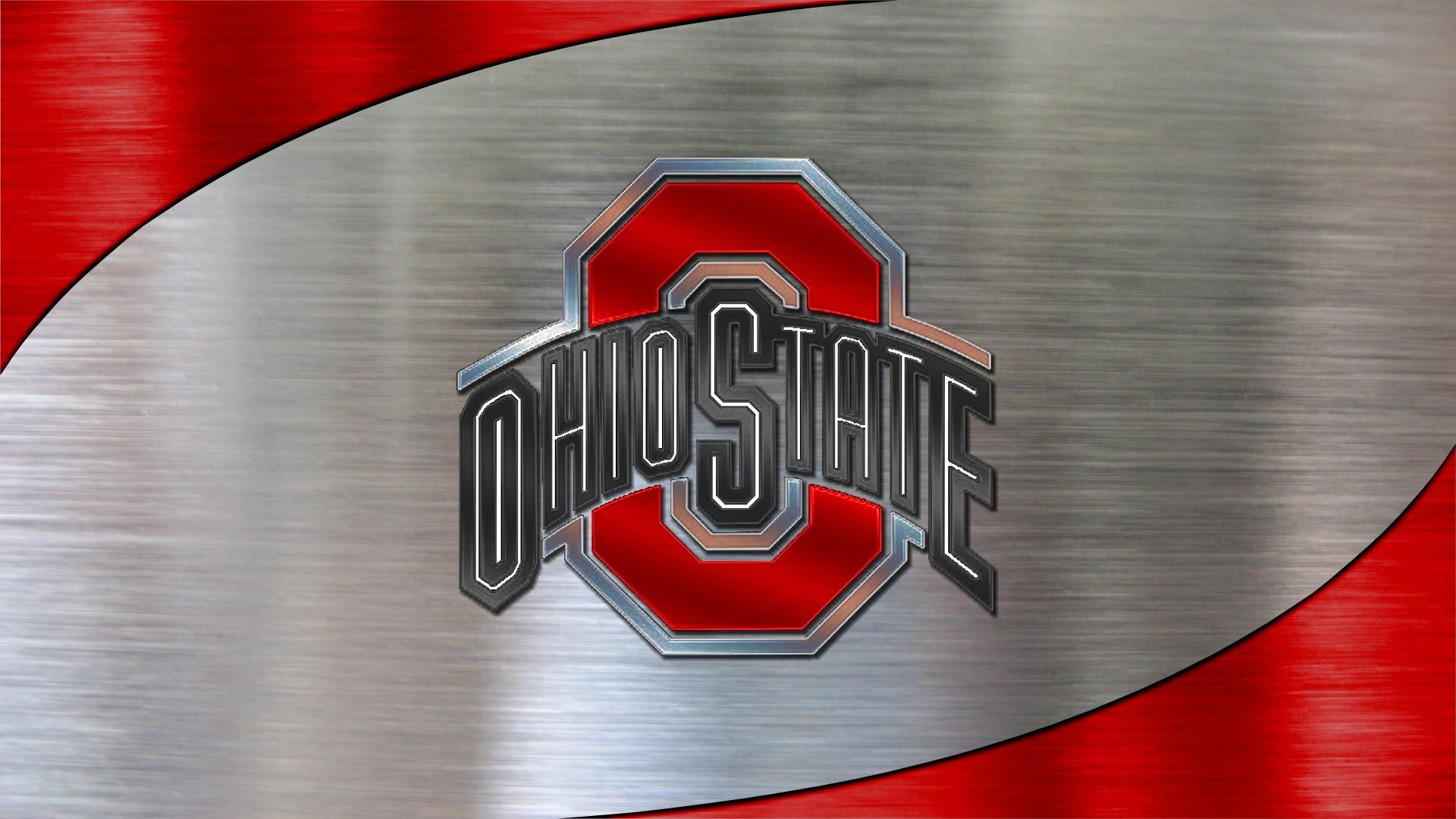 … ohio state wallpaper and screensaver wallpapersafari …